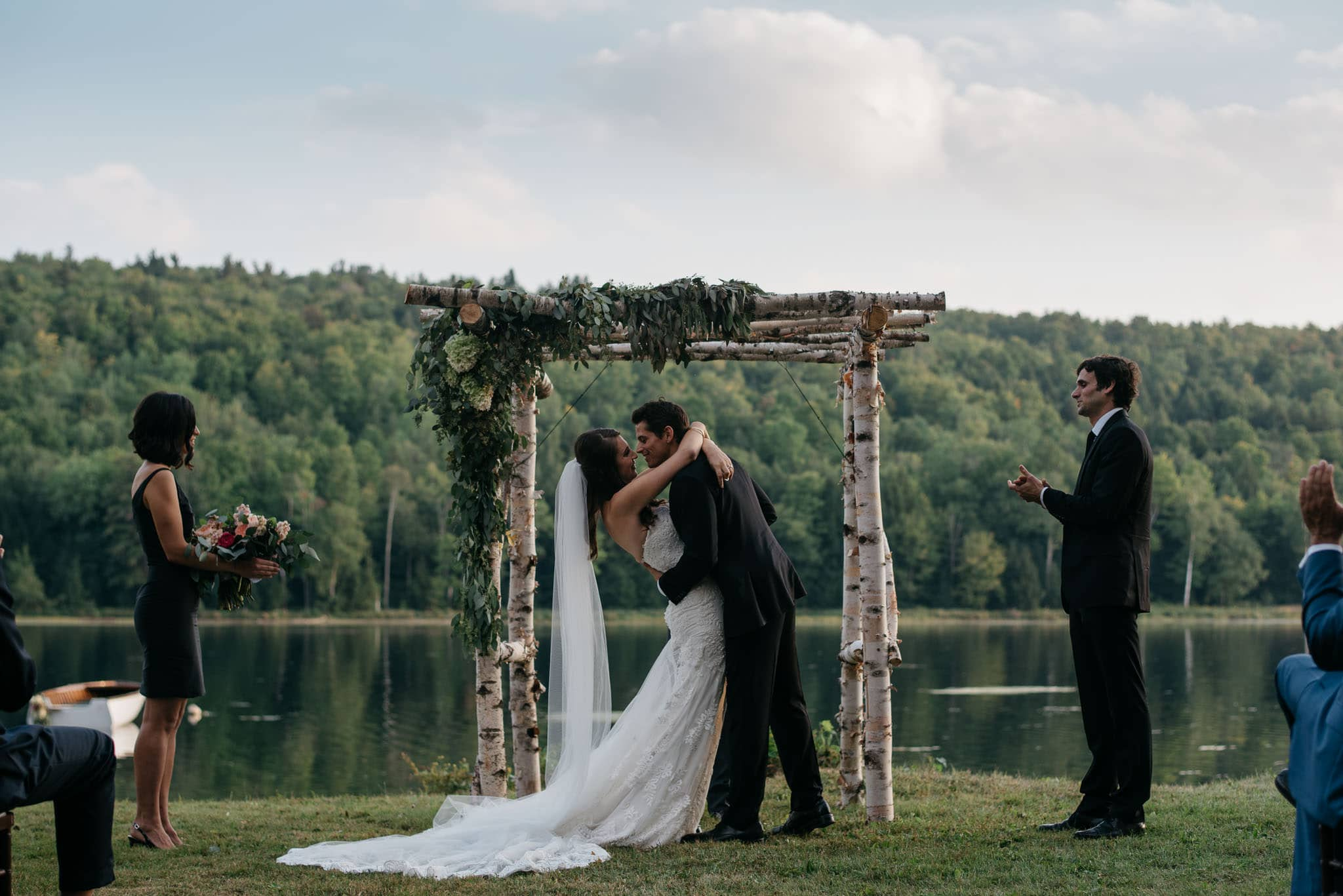 upstate-ny-lake-wedding-41