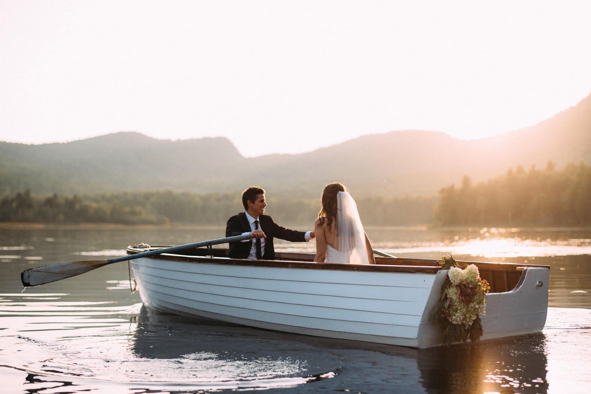 upstate-ny-lake-wedding-43