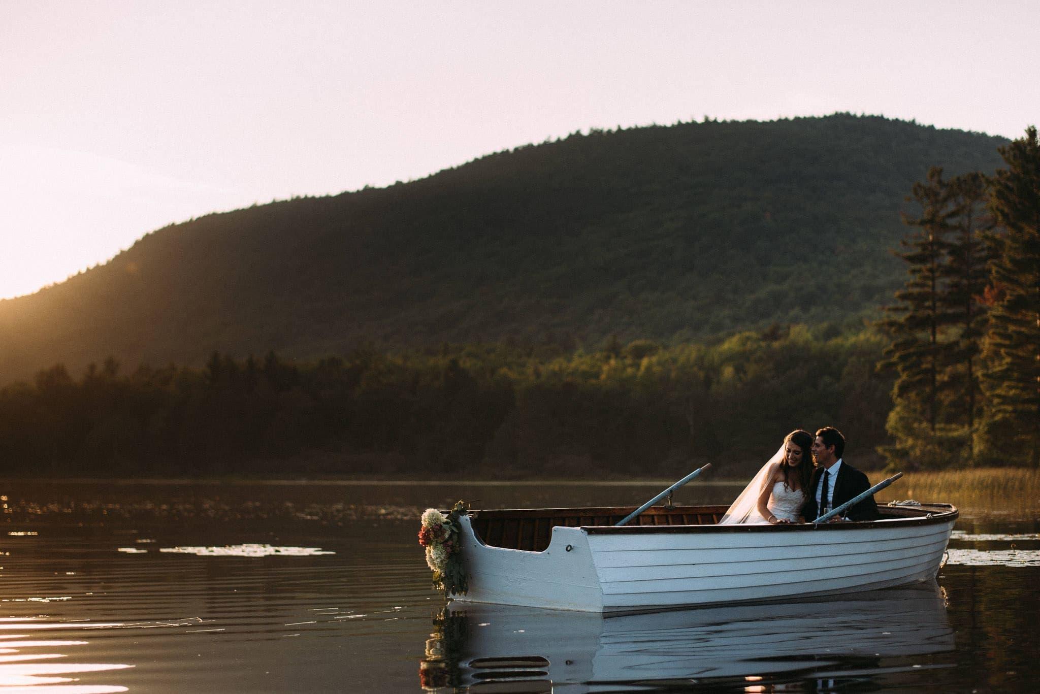 upstate-ny-lake-wedding-44