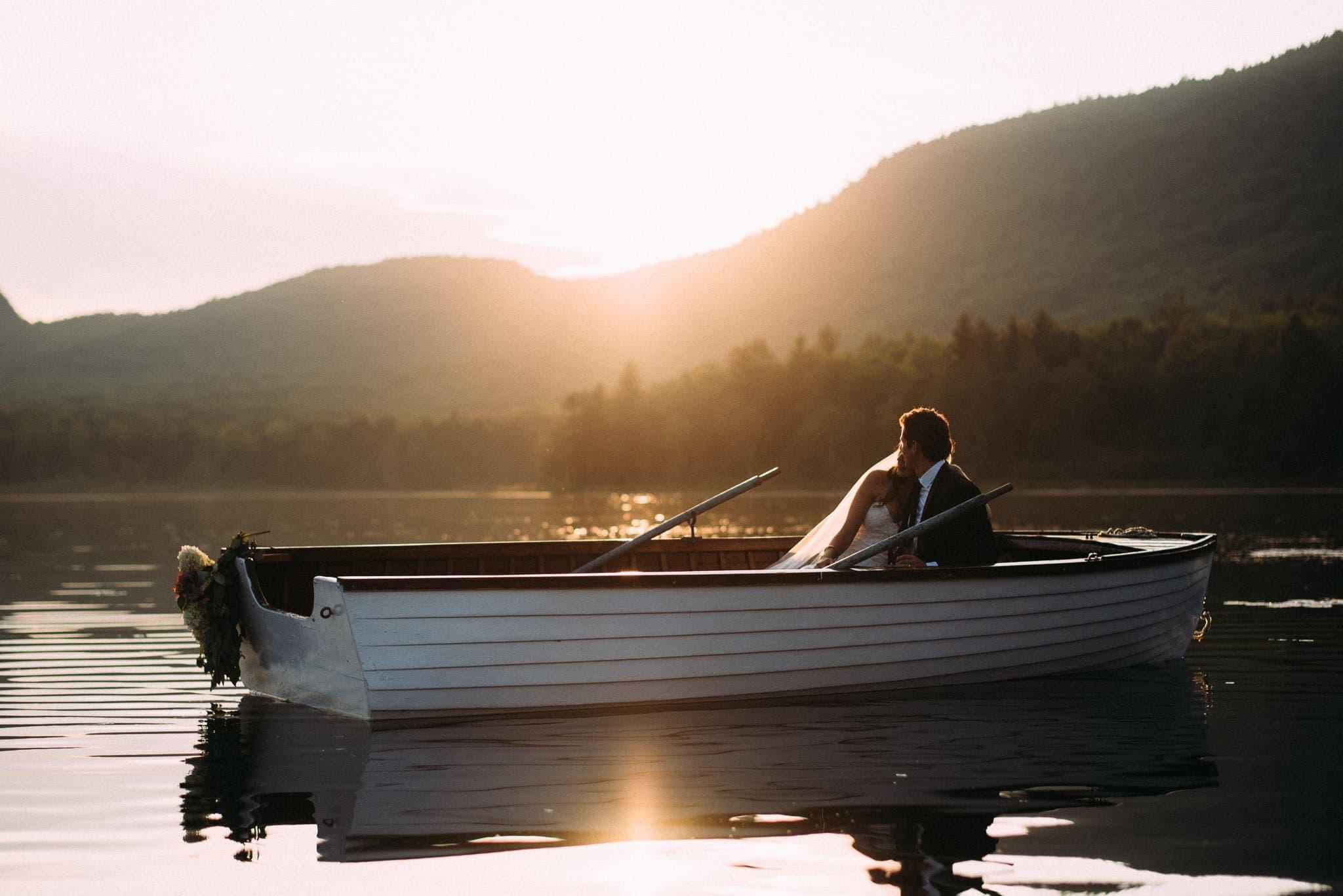 upstate-ny-lake-wedding-45