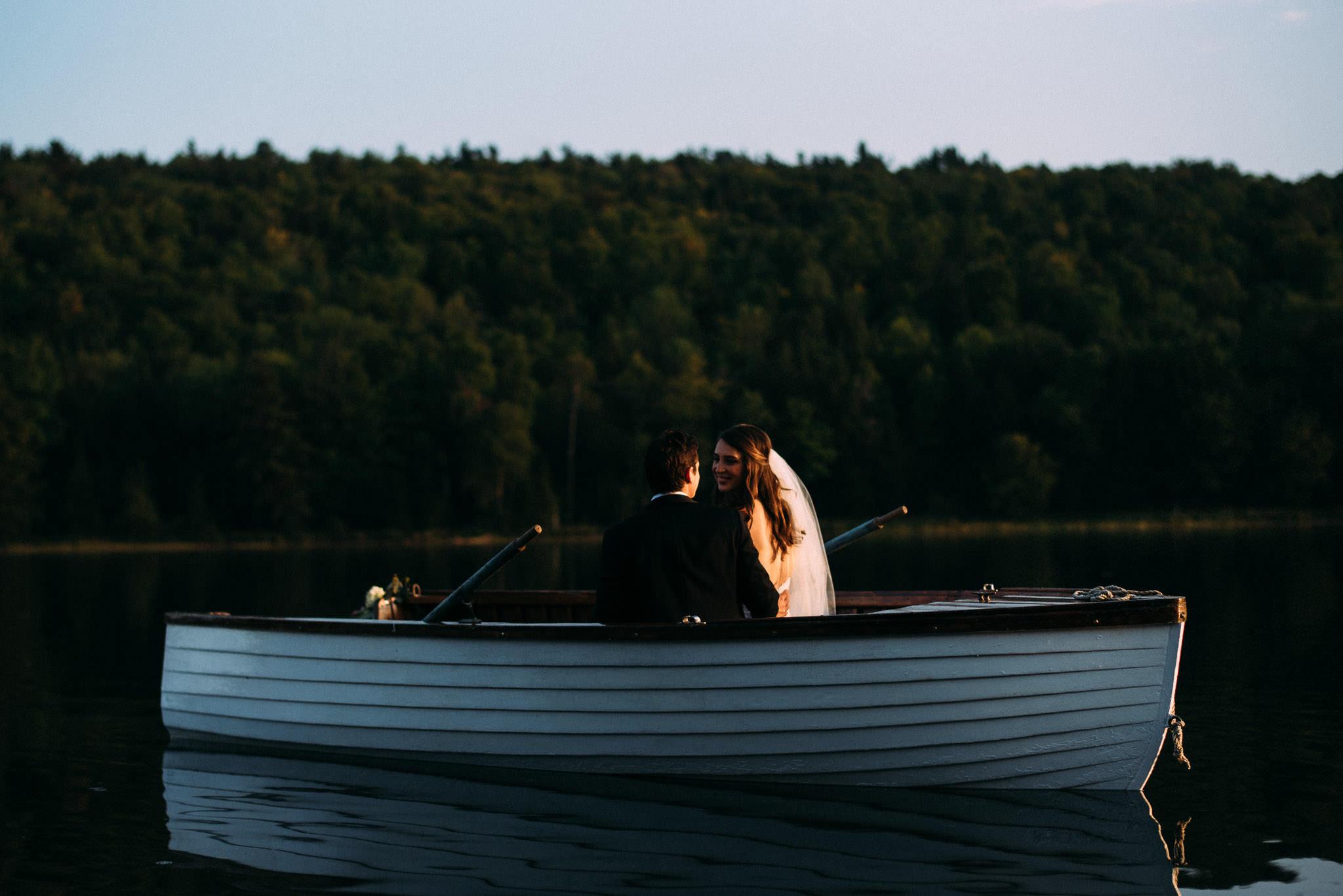 upstate-ny-lake-wedding-46