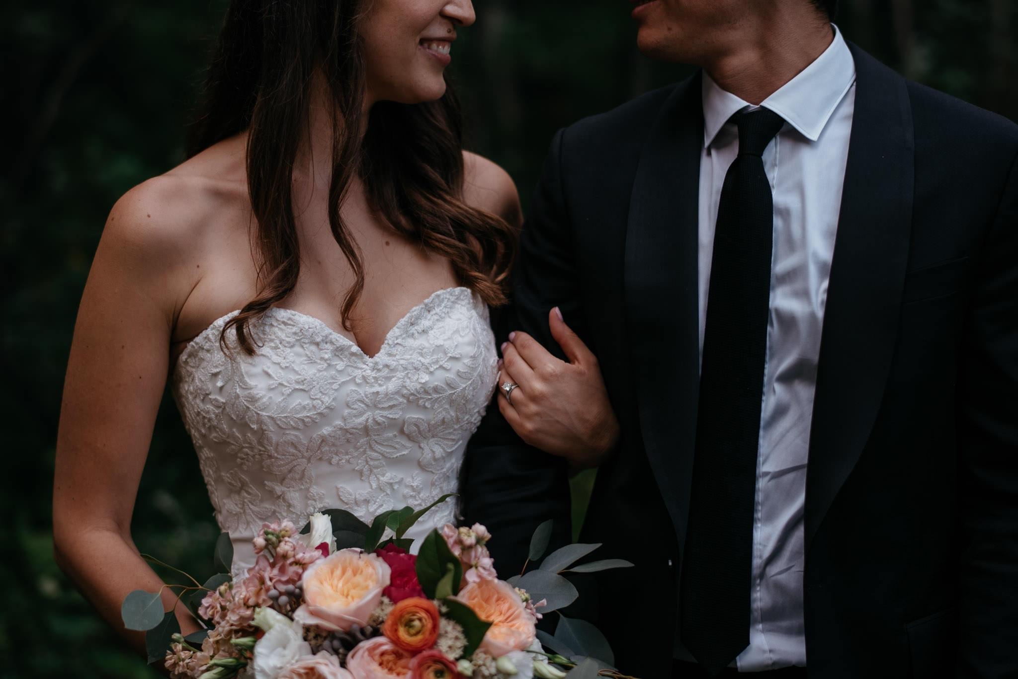 upstate-ny-lake-wedding-47