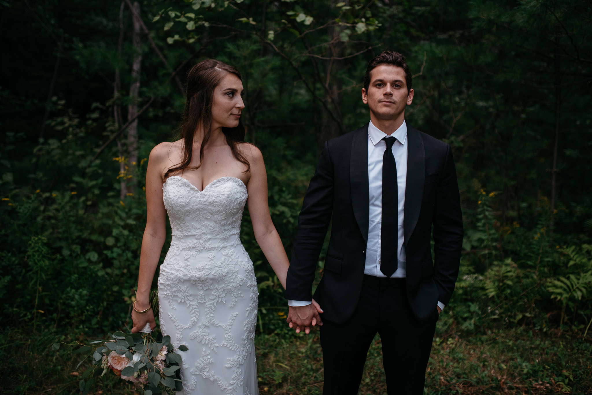 upstate-ny-lake-wedding-48