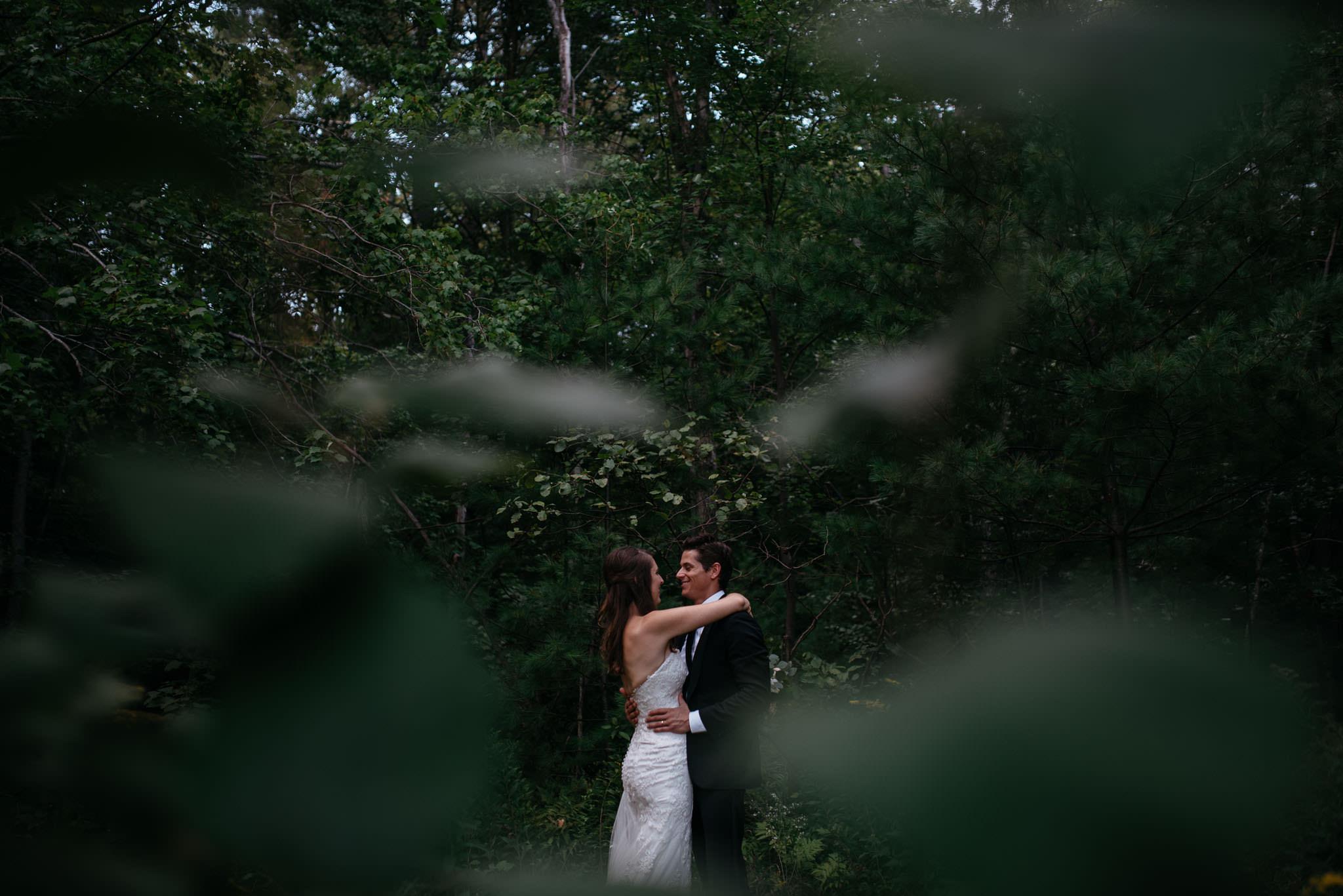 upstate-ny-lake-wedding-49
