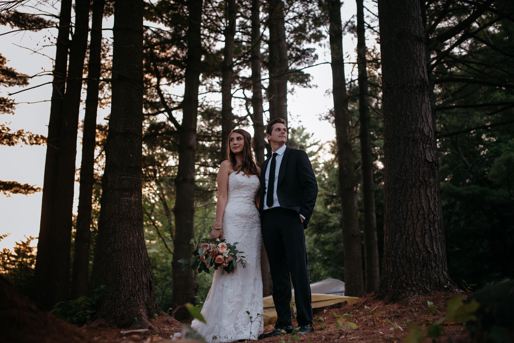 upstate-ny-lake-wedding-50