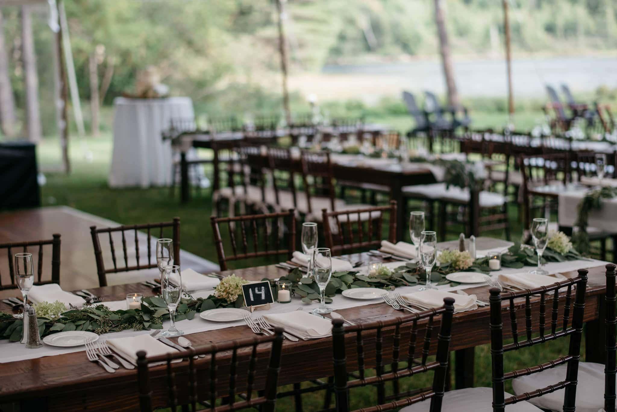 upstate-ny-lake-wedding-51