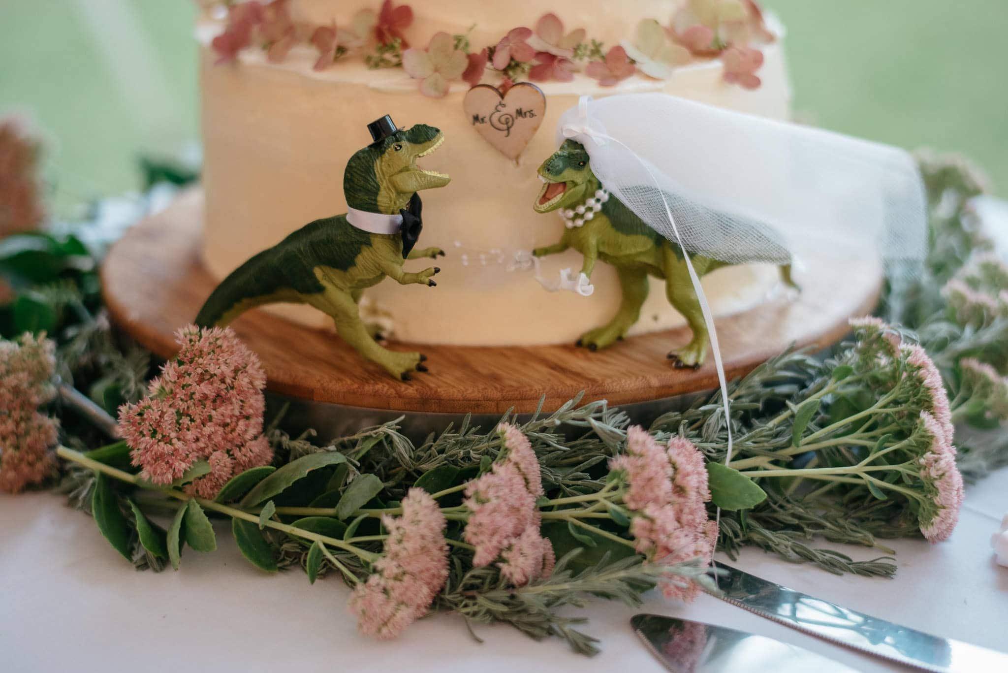 upstate-ny-lake-wedding-52