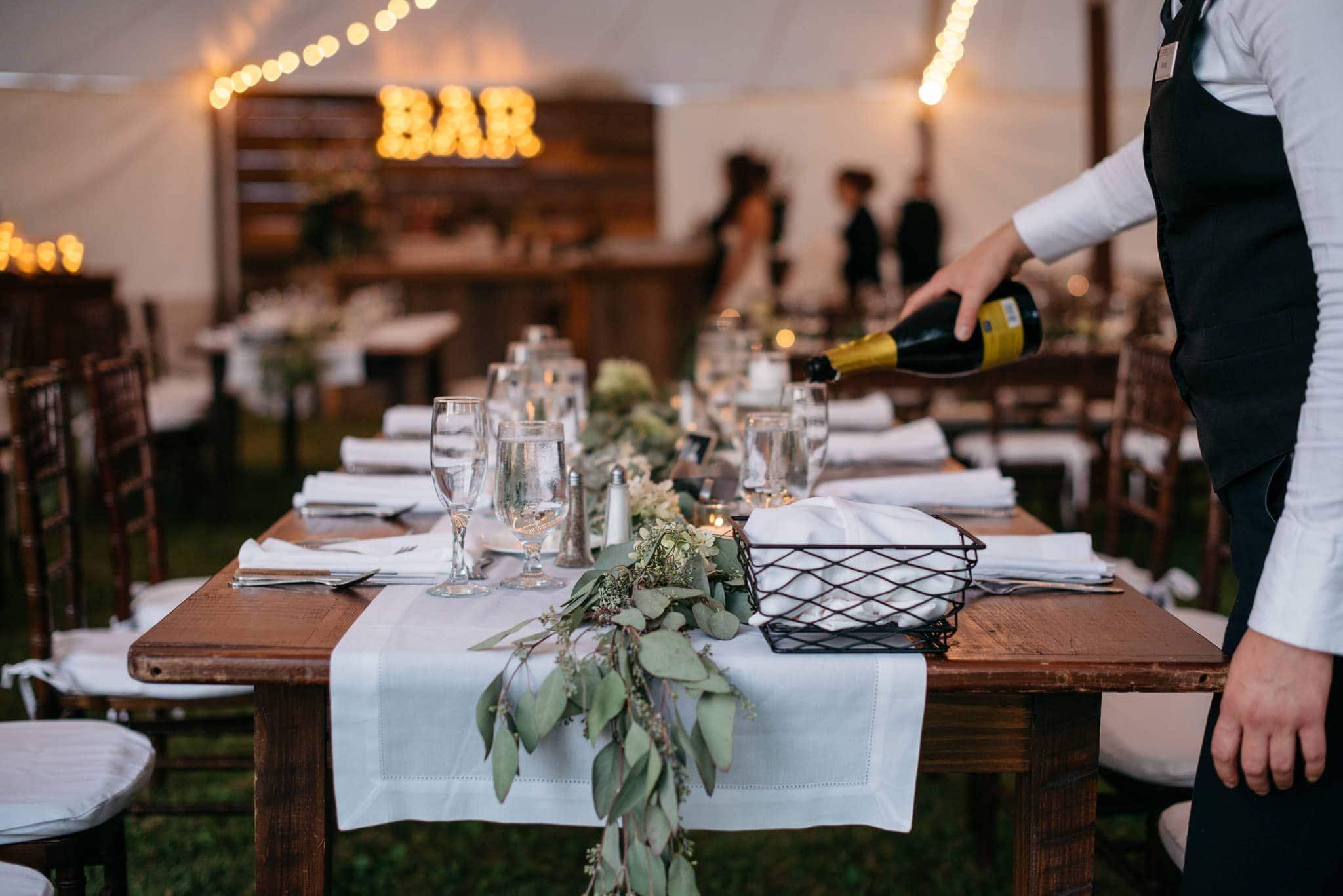 upstate-ny-lake-wedding-53