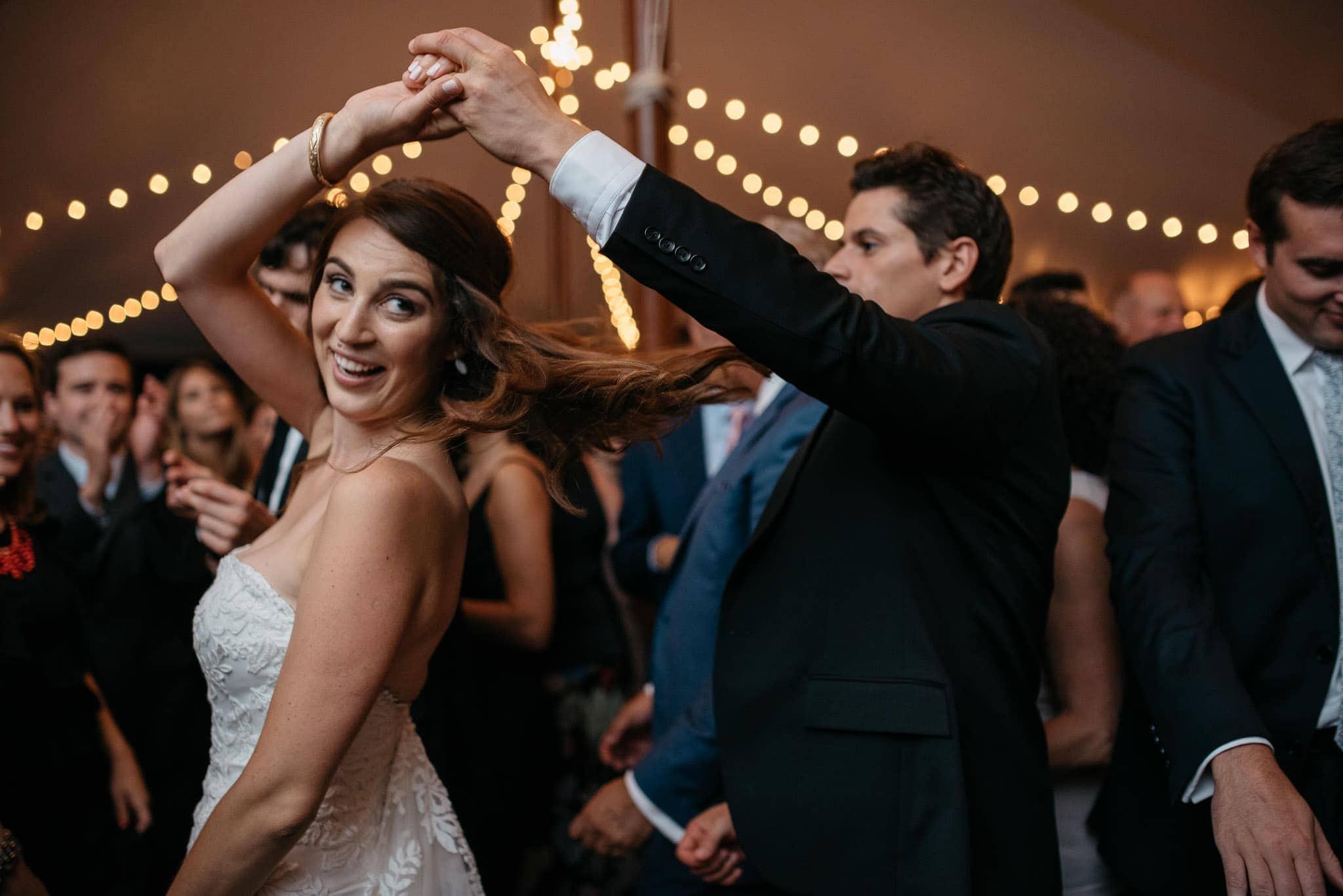 upstate-ny-lake-wedding-54