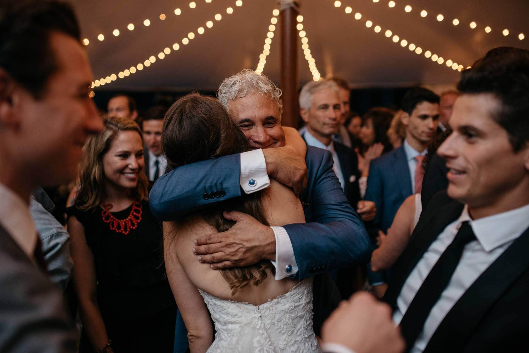 upstate-ny-lake-wedding-55