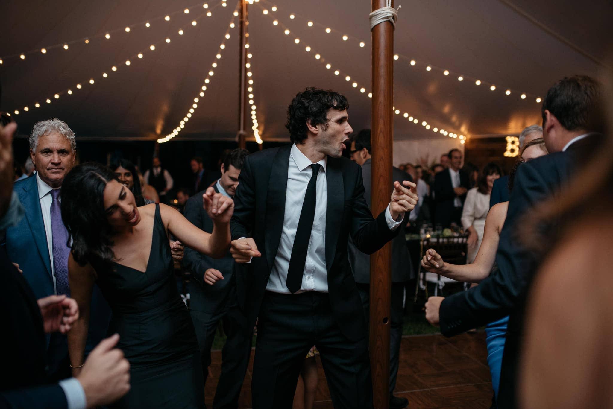 upstate-ny-lake-wedding-56