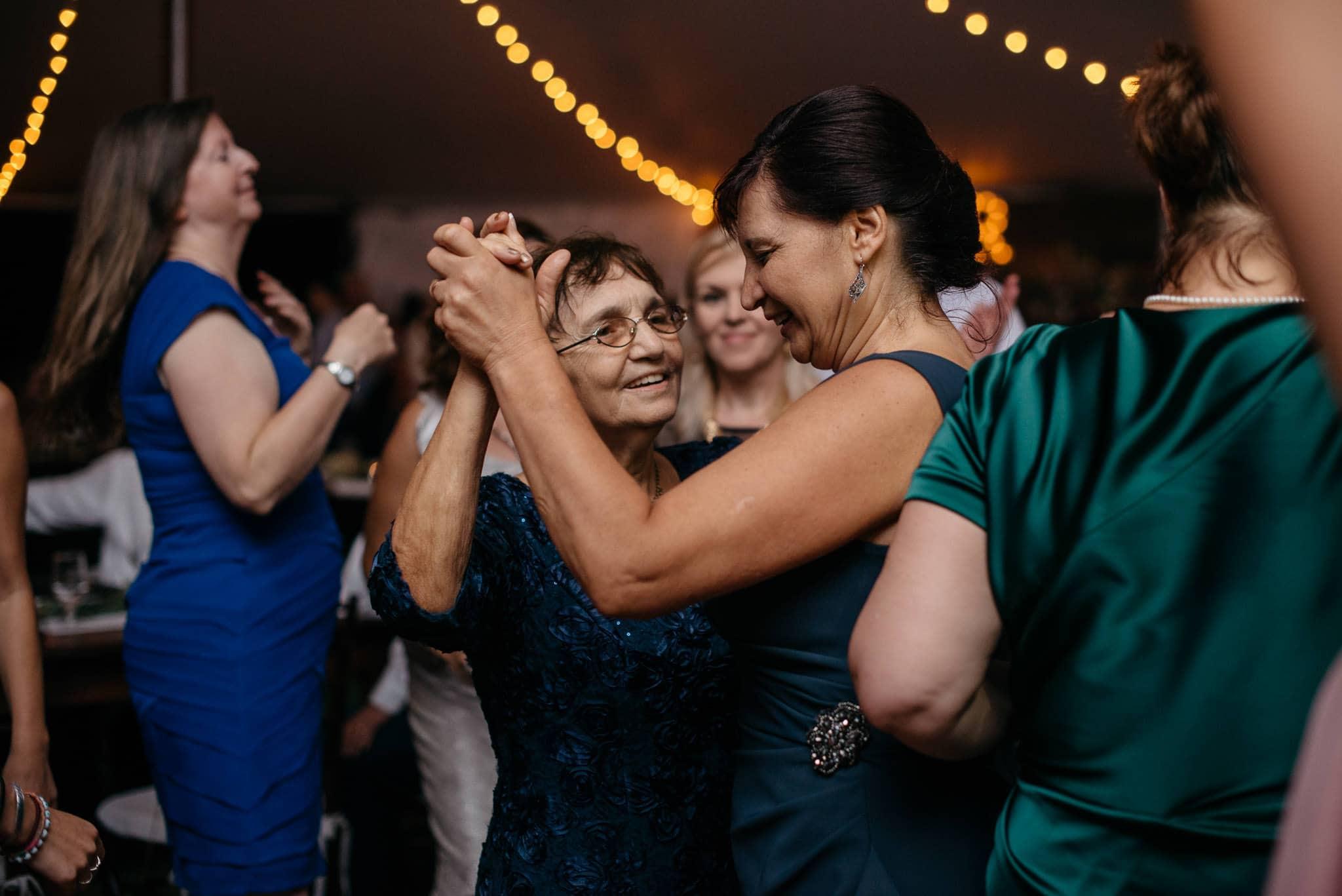 upstate-ny-lake-wedding-57
