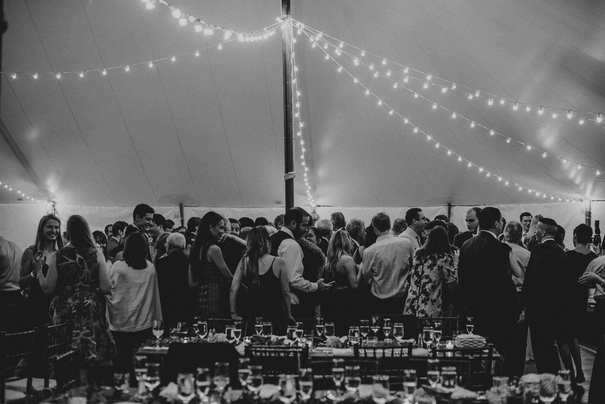upstate-ny-lake-wedding-61