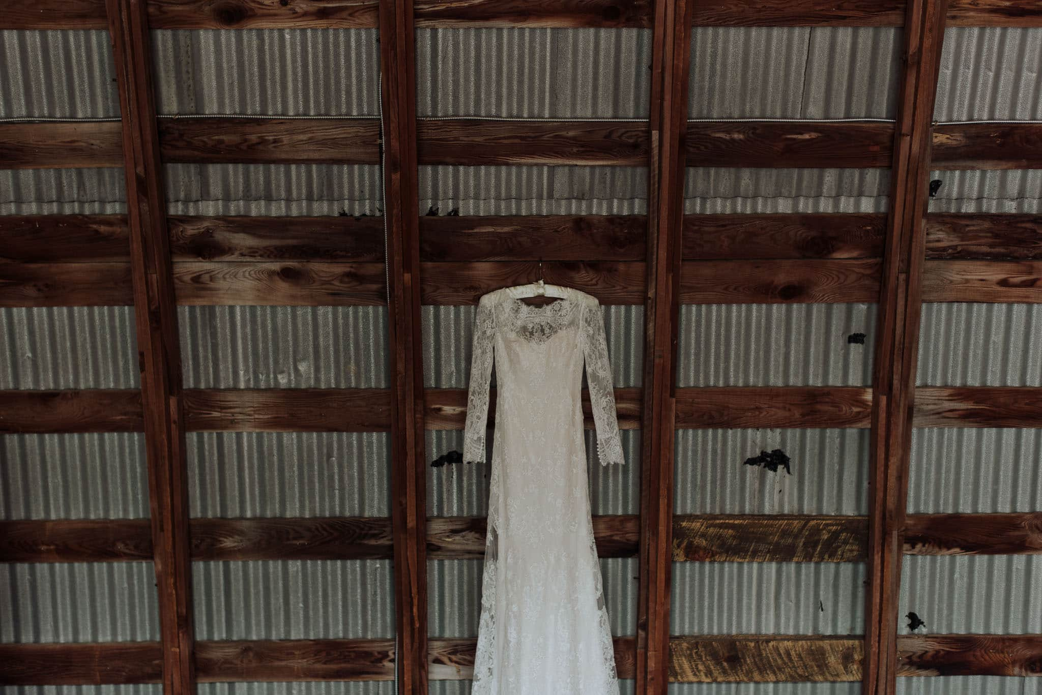 hayloft-on-the-arch-wedding-05