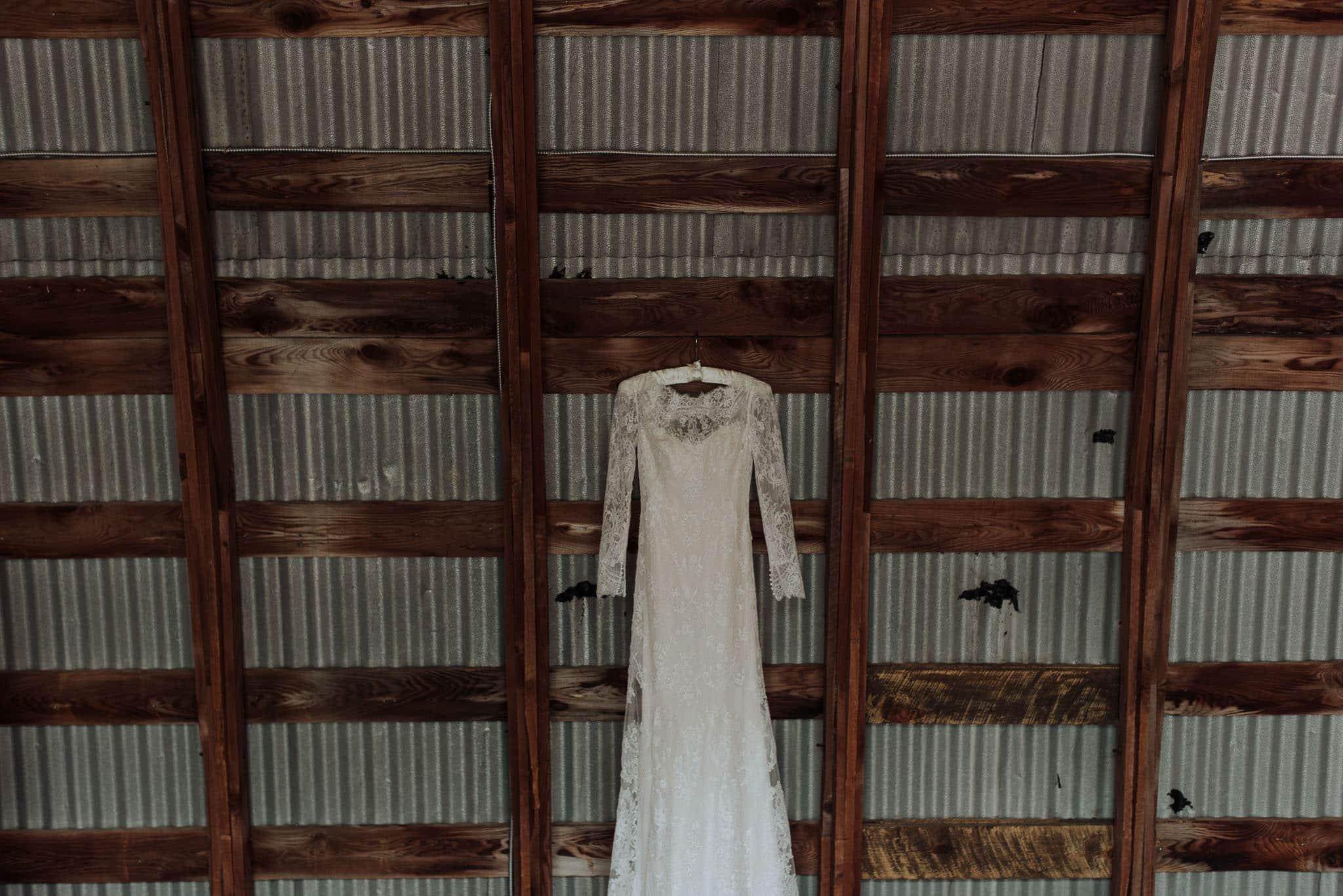 hayloft-on-the-arch-wedding-05