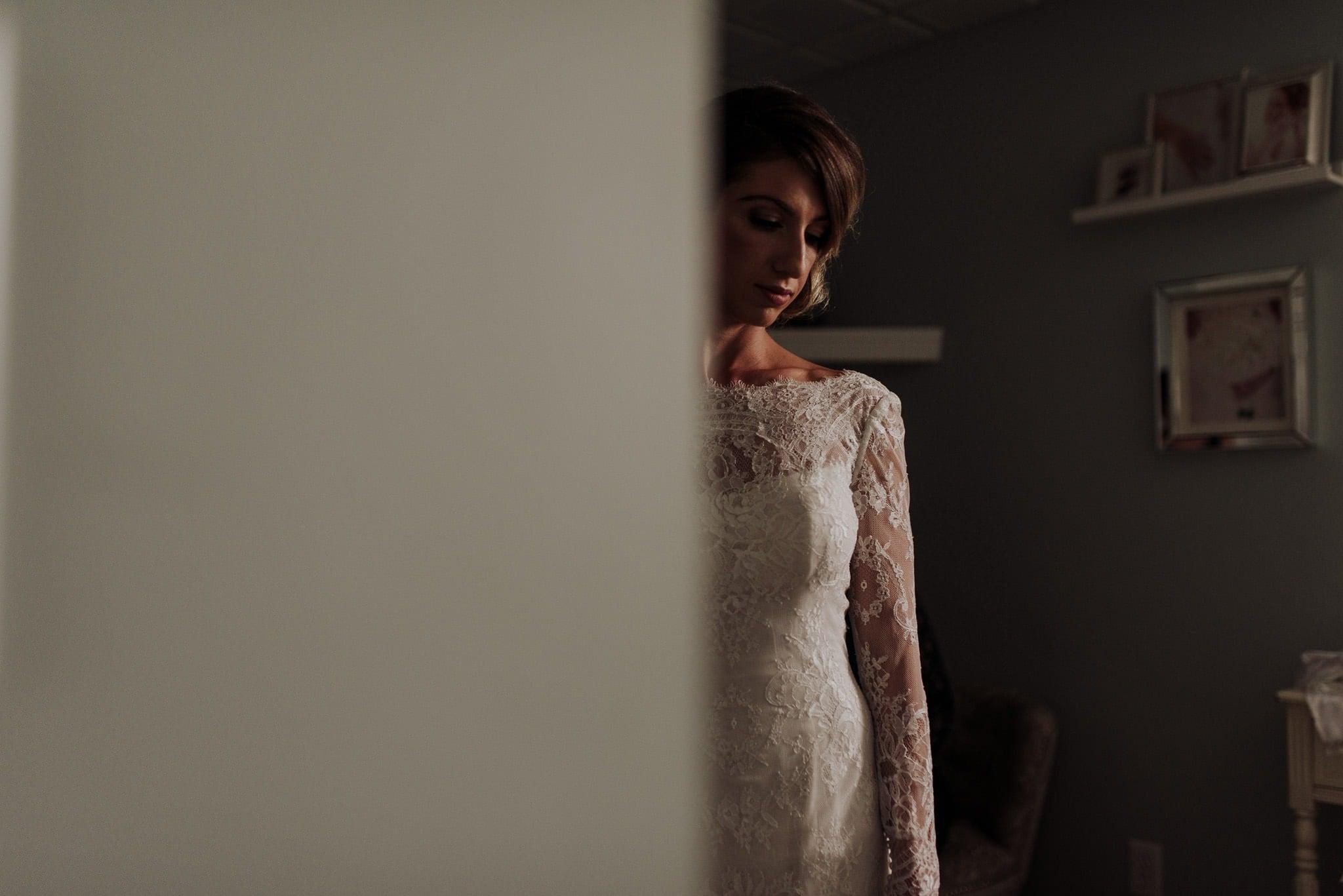 hayloft-on-the-arch-wedding-16