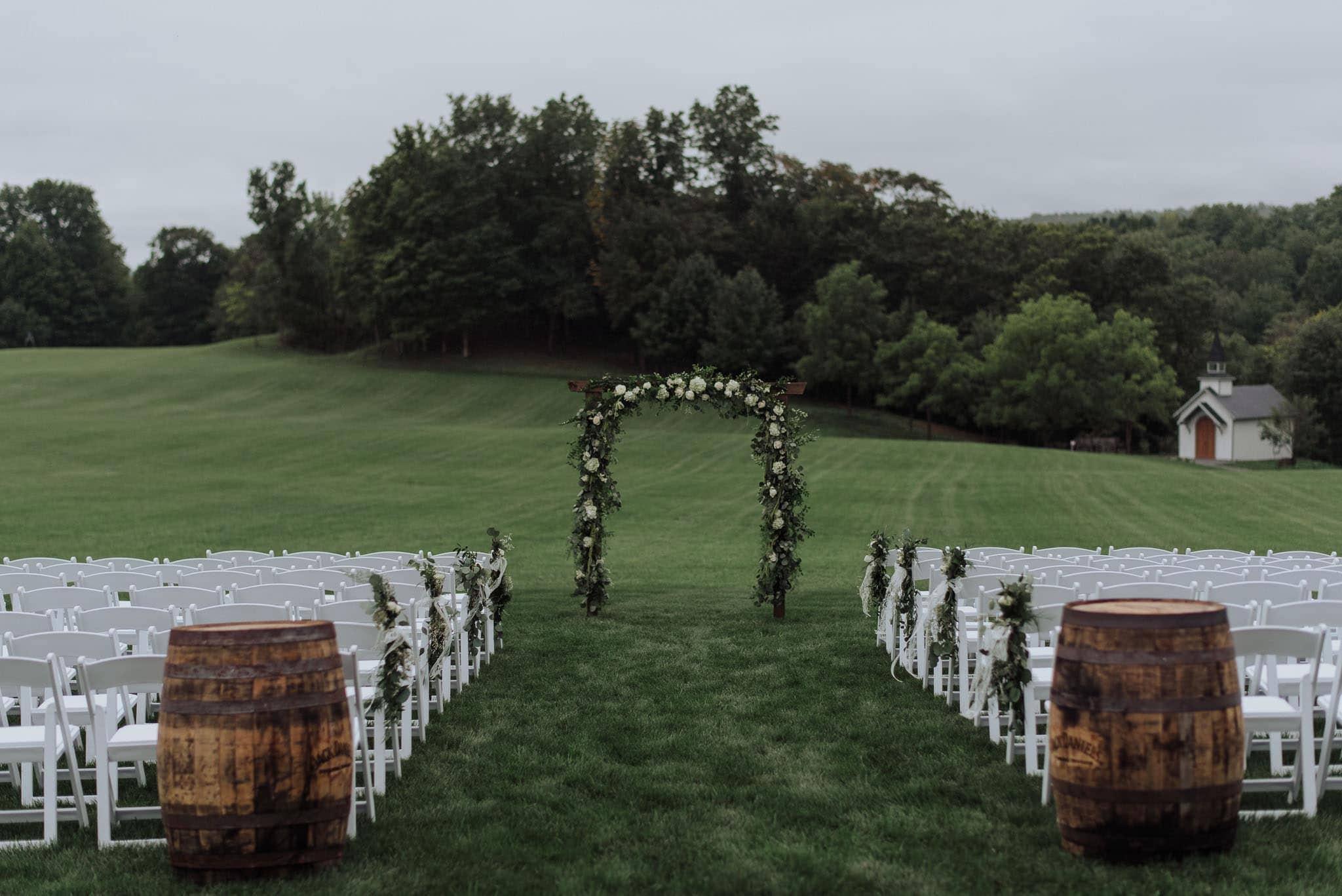 hayloft-on-the-arch-wedding-18