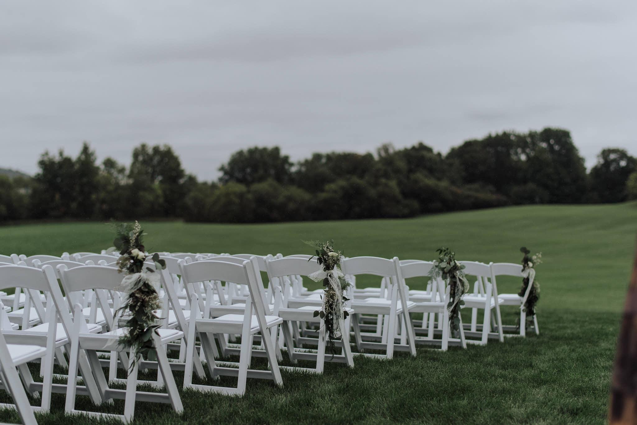 hayloft-on-the-arch-wedding-19