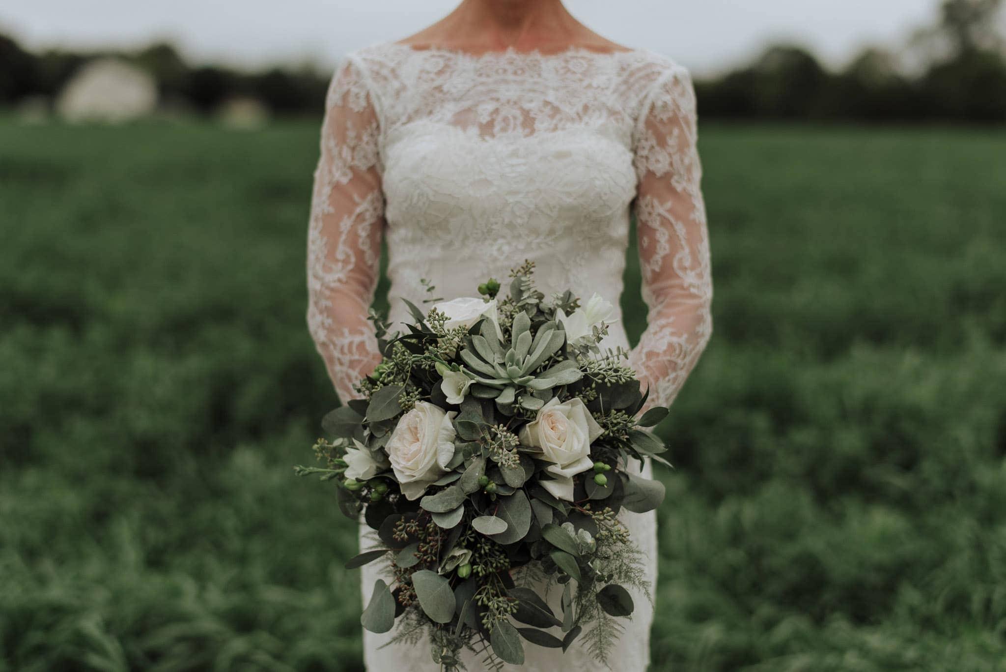 hayloft-on-the-arch-wedding-20