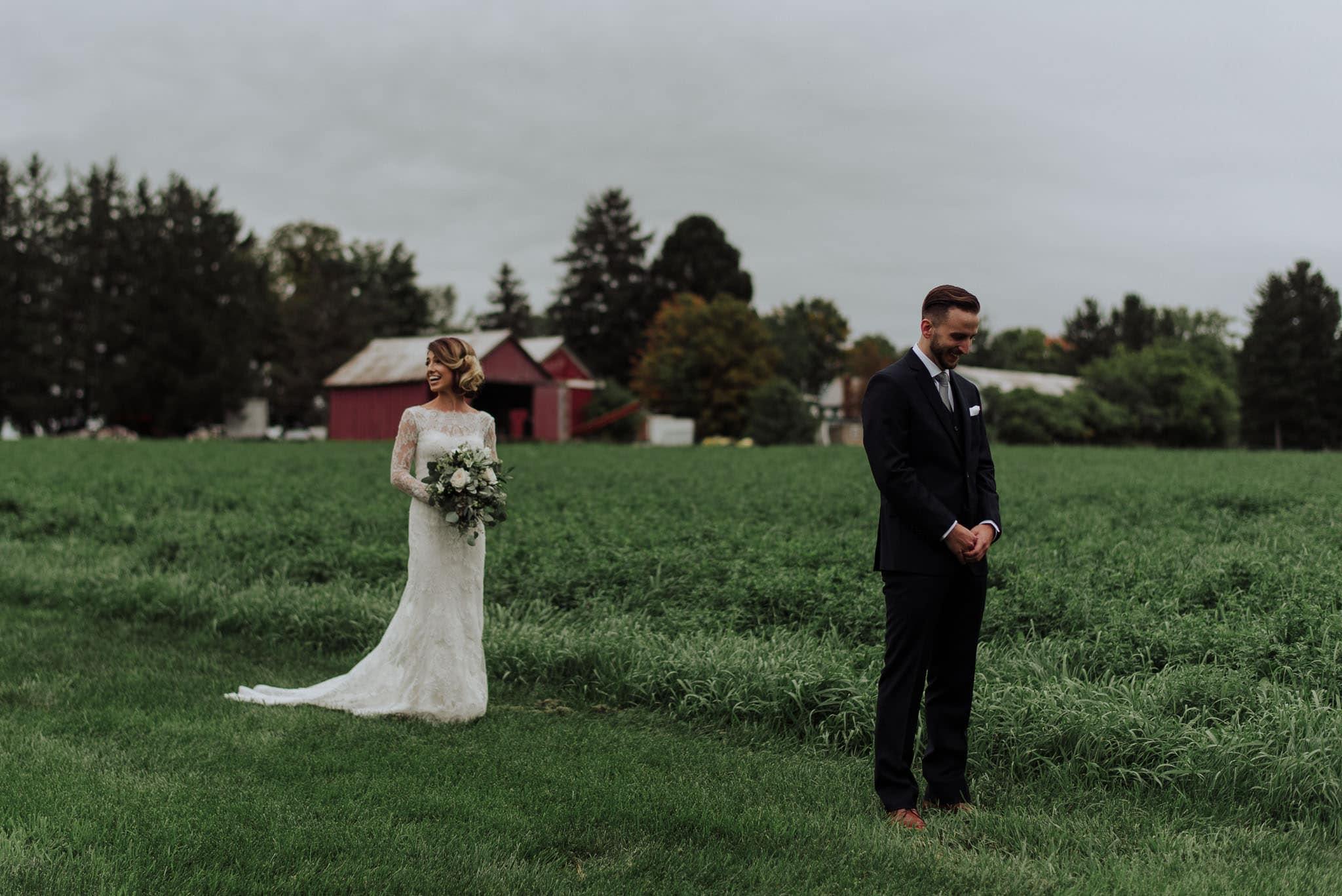 hayloft-on-the-arch-wedding-21