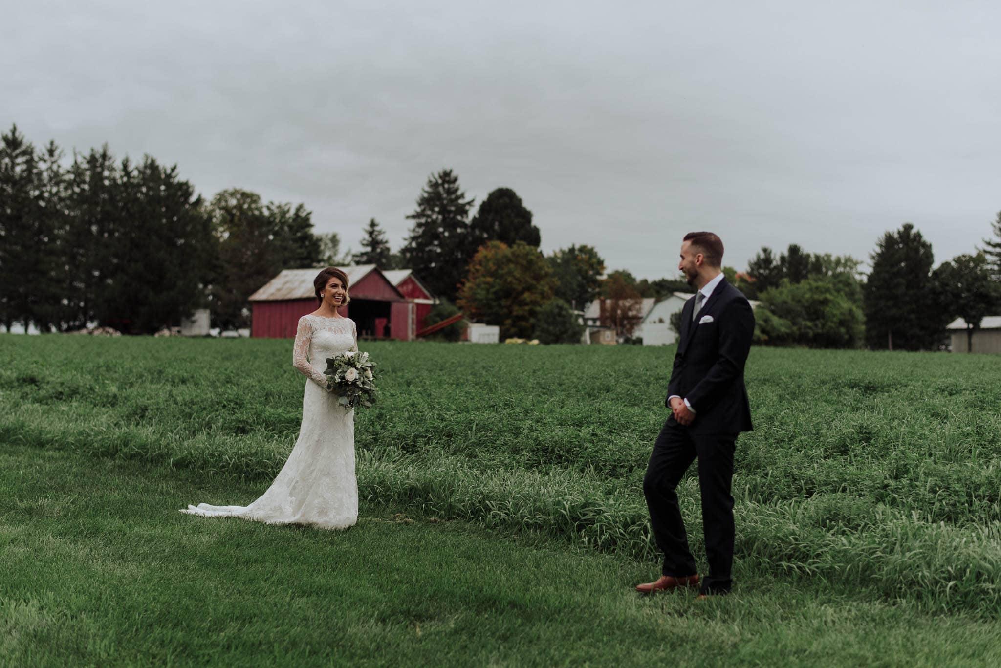 hayloft-on-the-arch-wedding-22