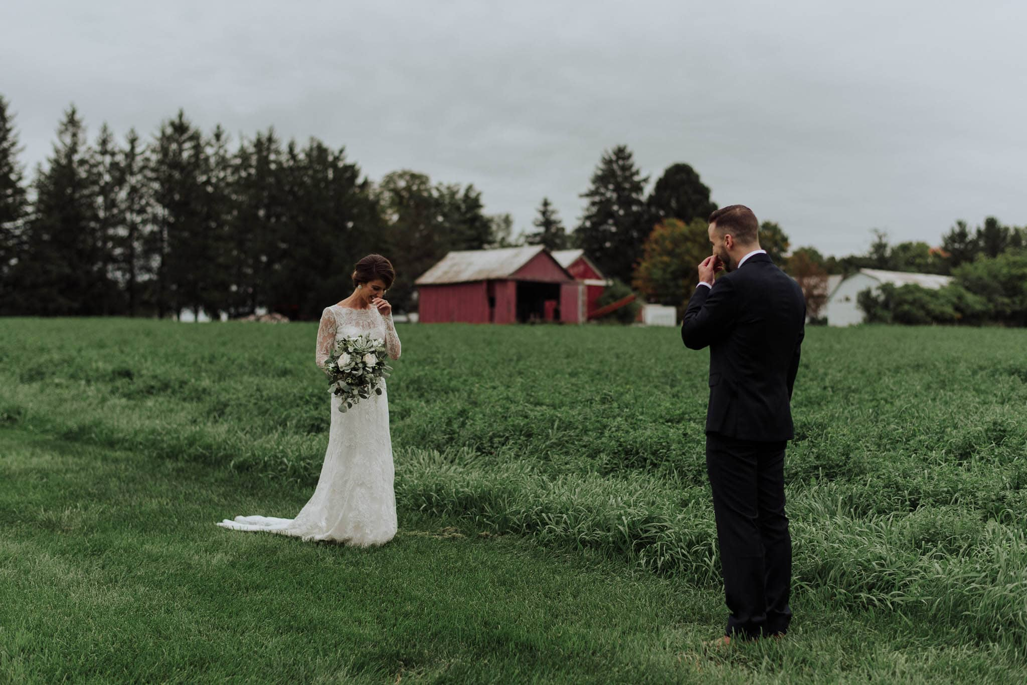 hayloft-on-the-arch-wedding-23