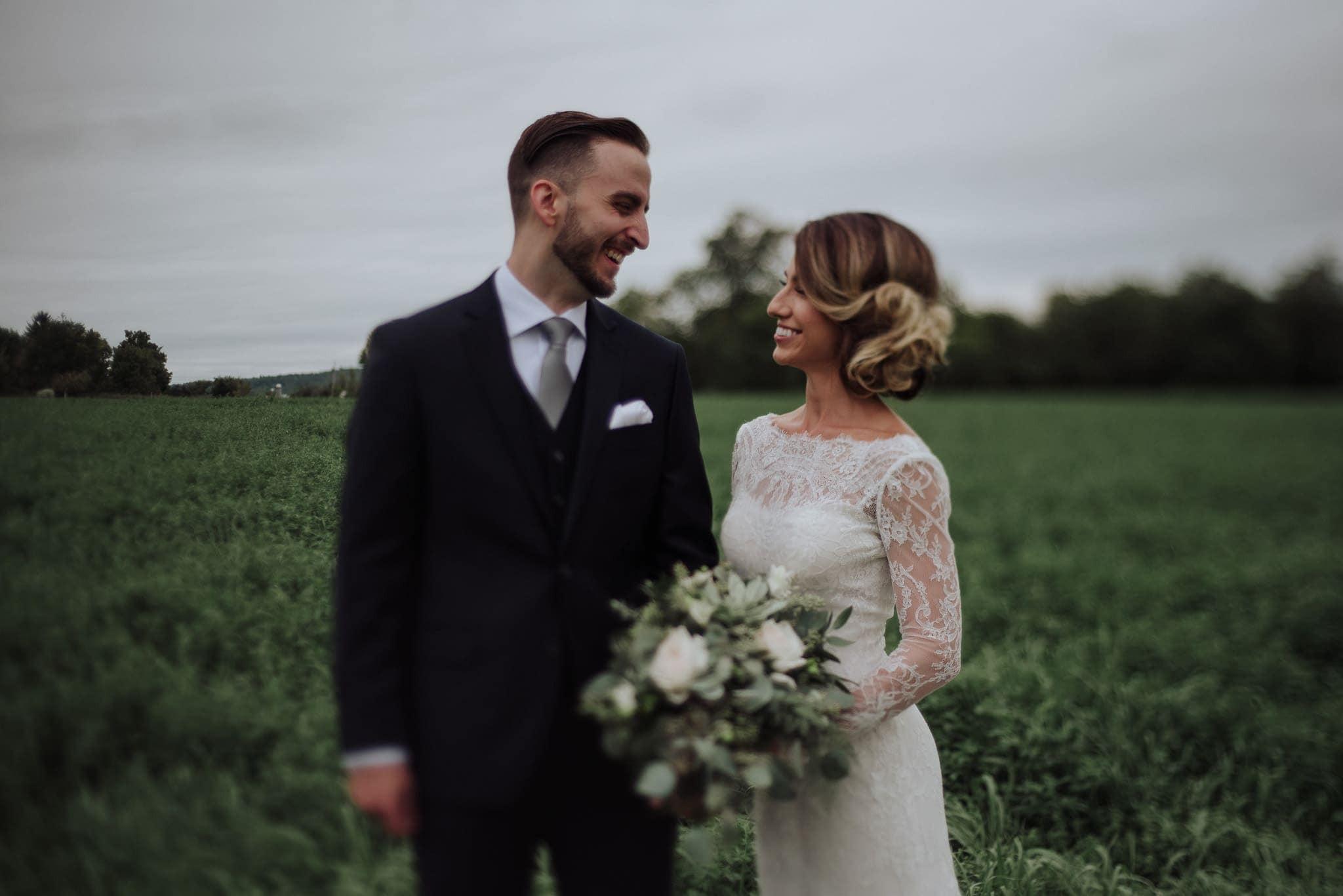 hayloft-on-the-arch-wedding-27