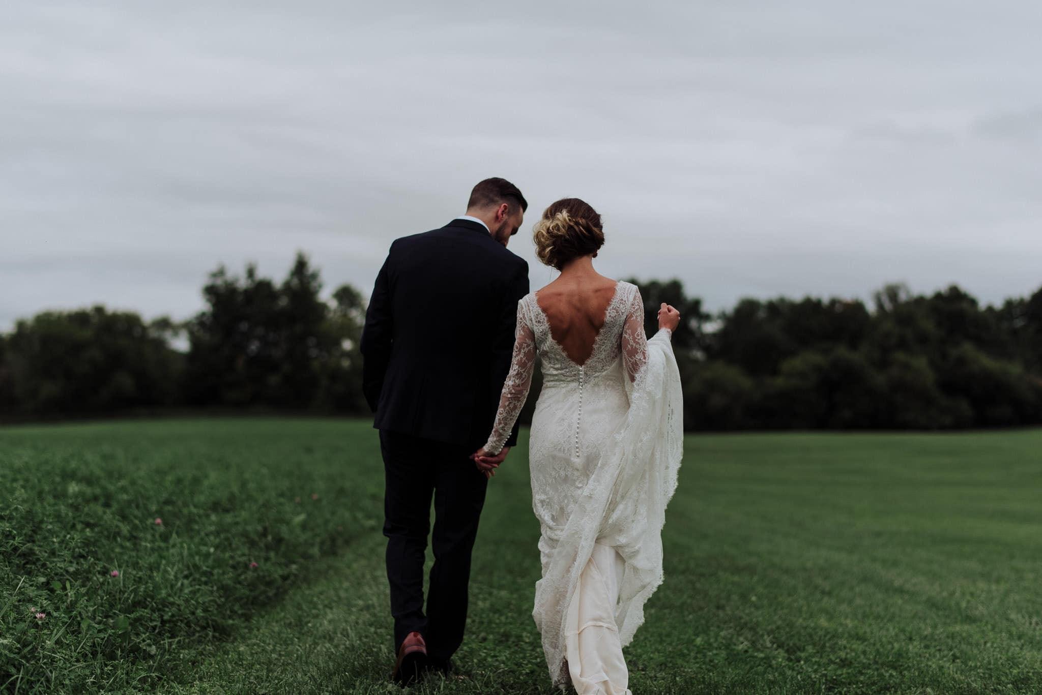hayloft-on-the-arch-wedding-28