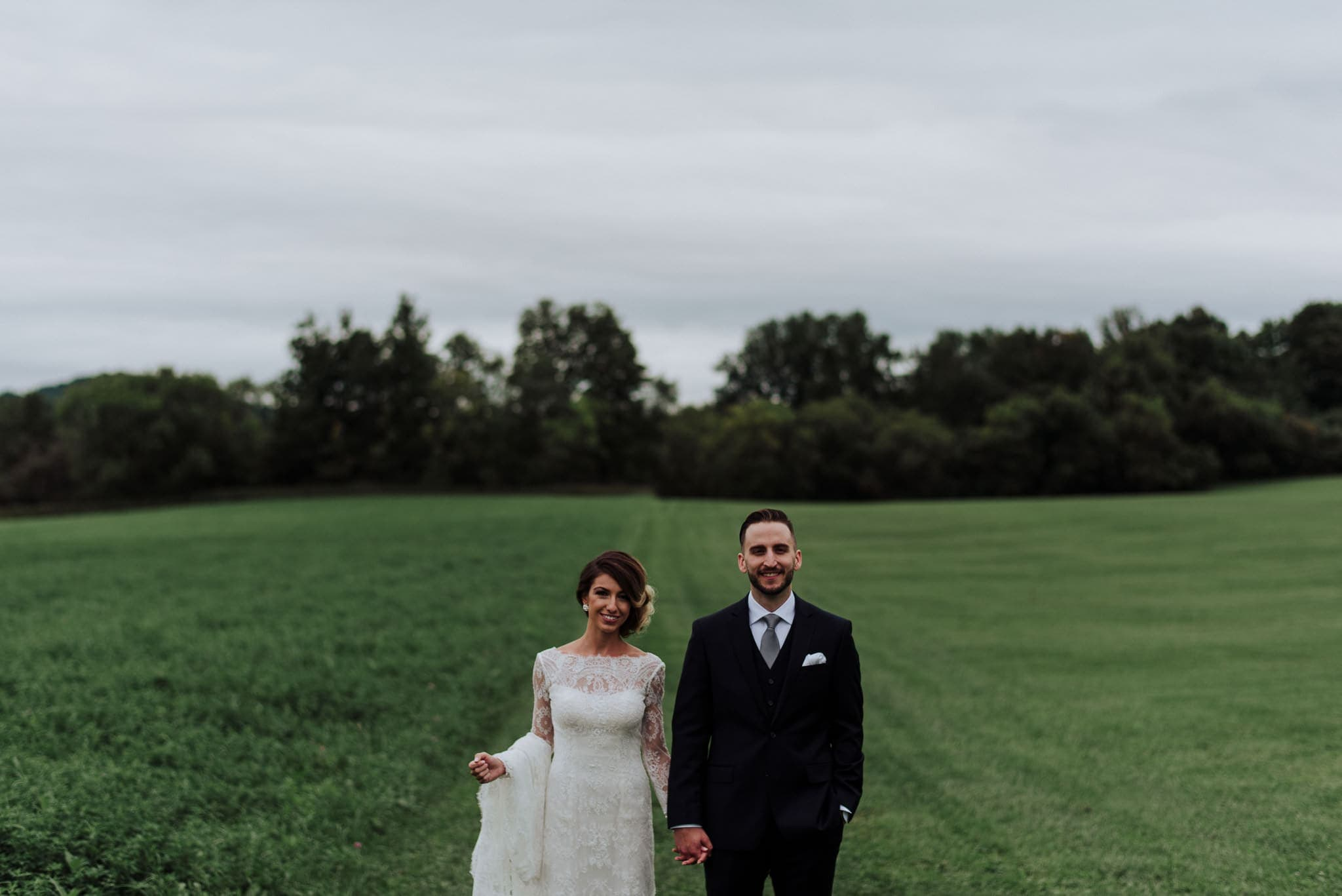 hayloft-on-the-arch-wedding-29