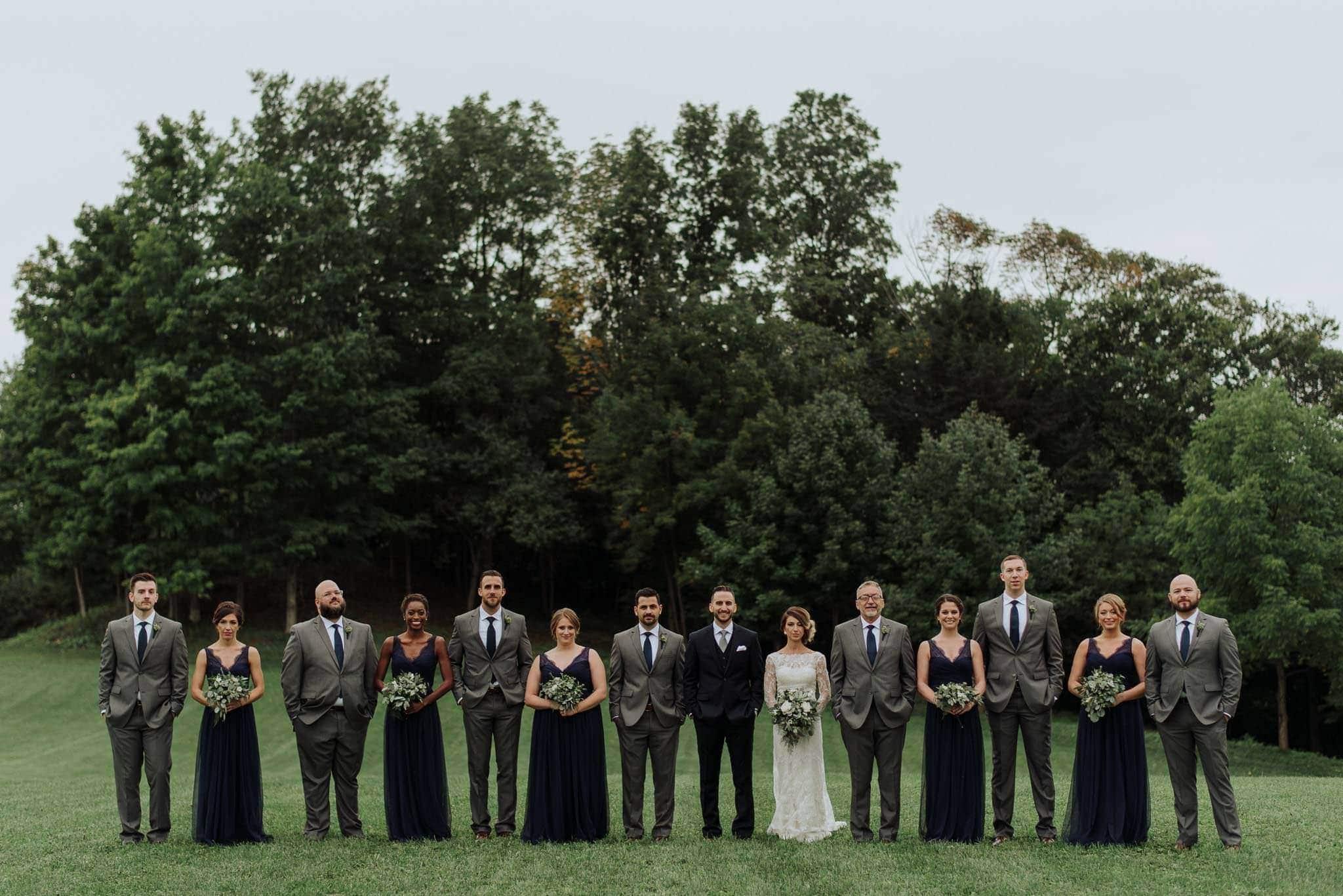 hayloft-on-the-arch-wedding-30