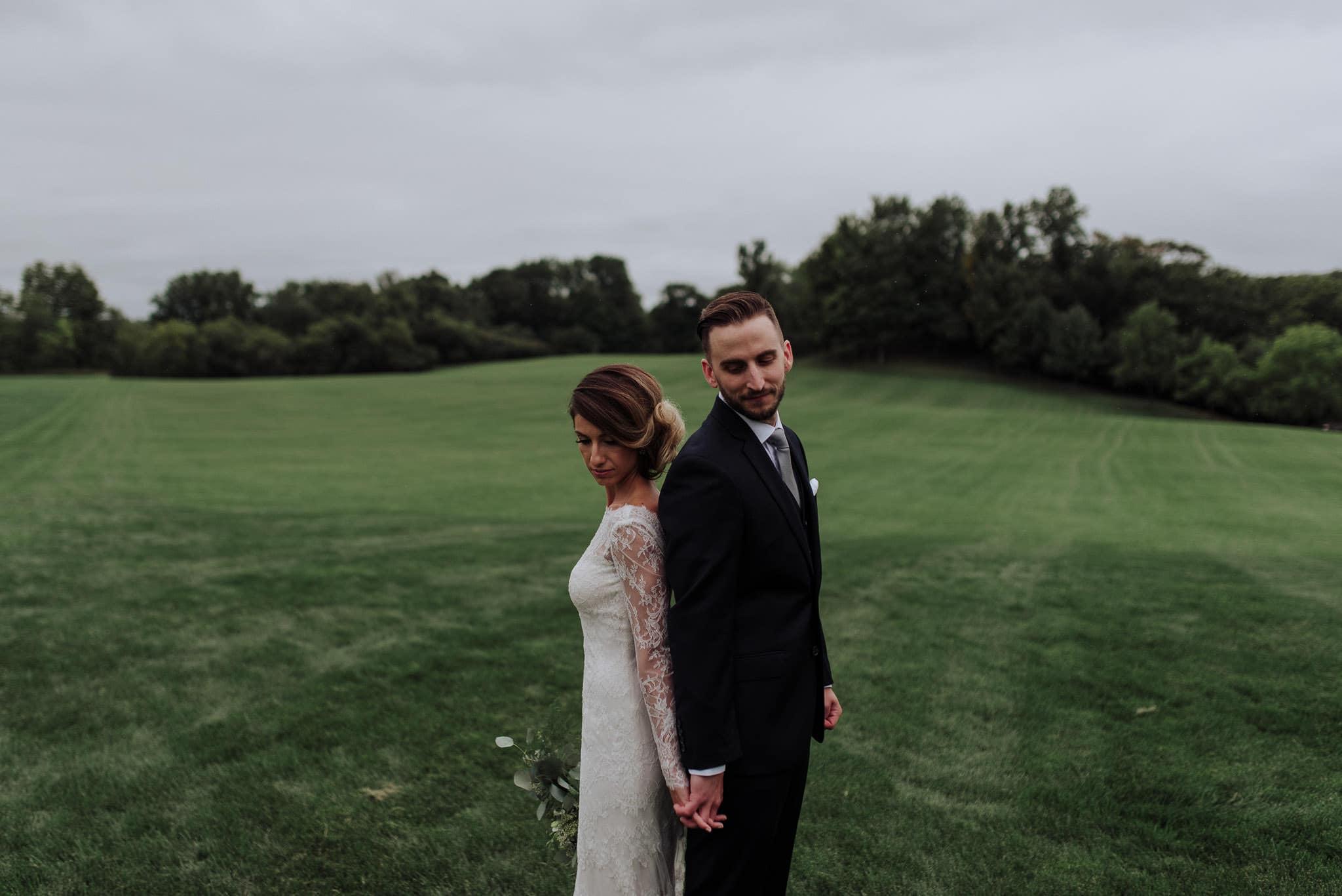 hayloft-on-the-arch-wedding-31