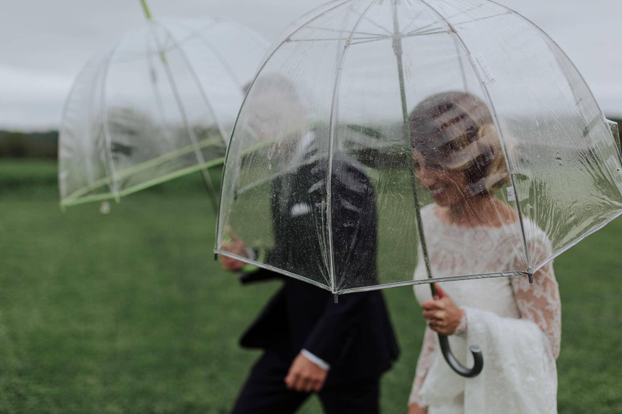 hayloft-on-the-arch-wedding-32