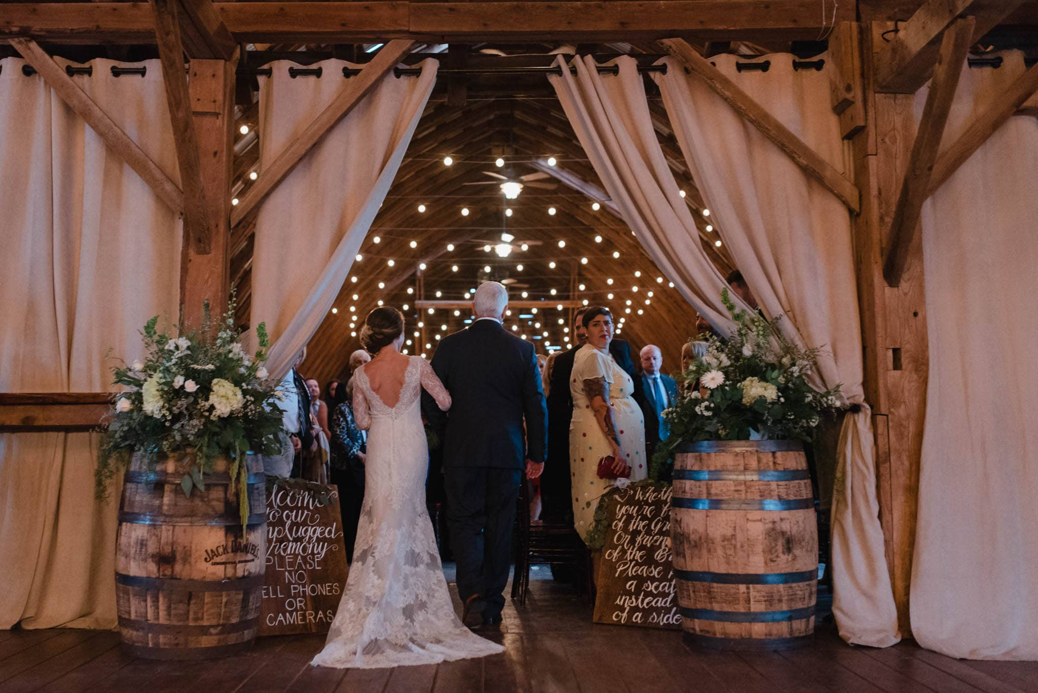 hayloft-on-the-arch-wedding-36