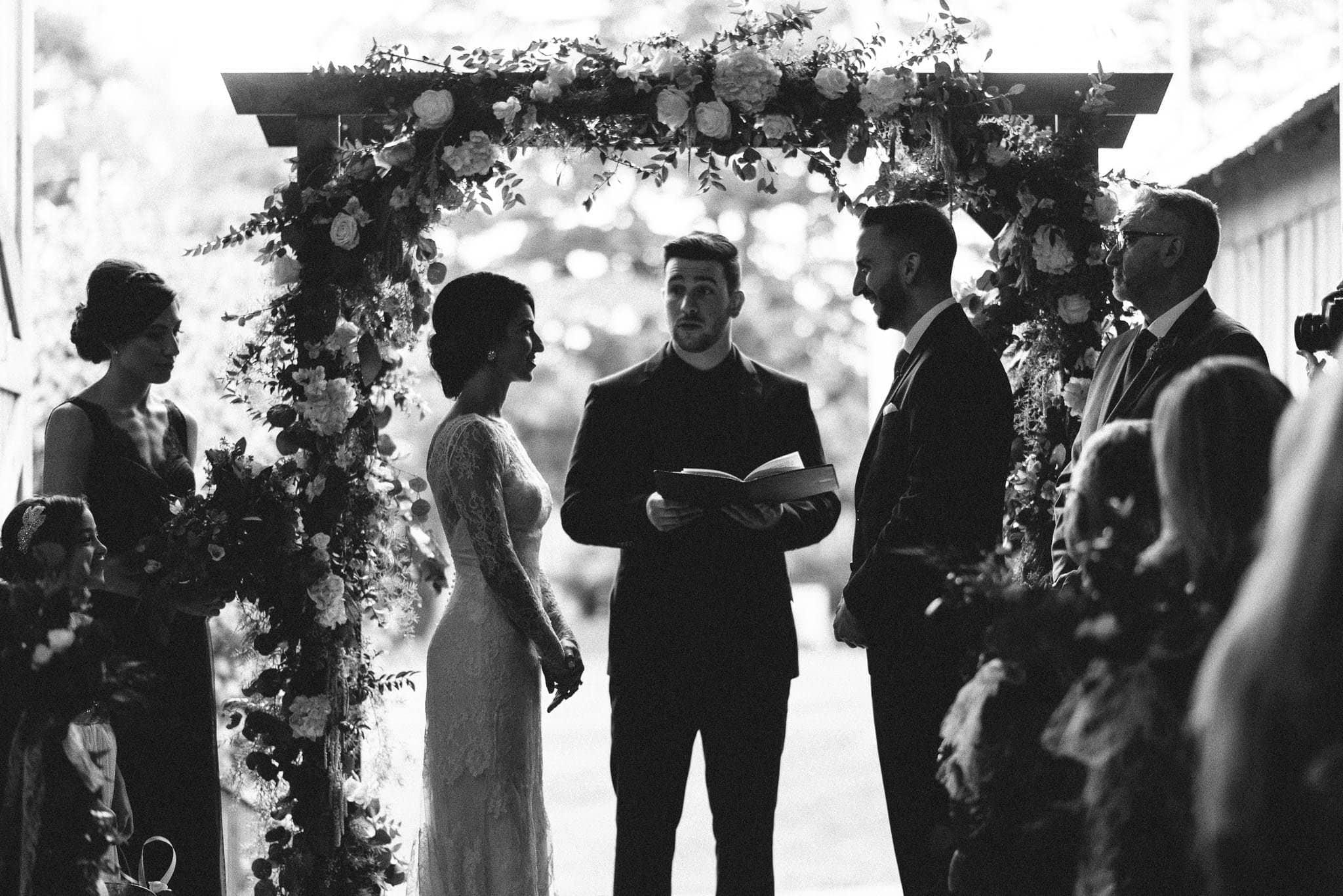 hayloft-on-the-arch-wedding-39