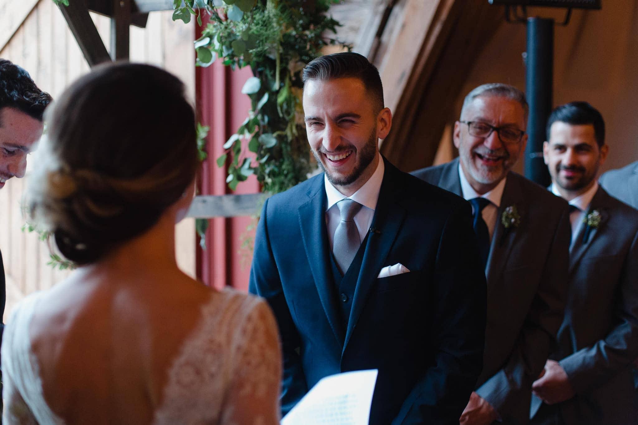 hayloft-on-the-arch-wedding-40
