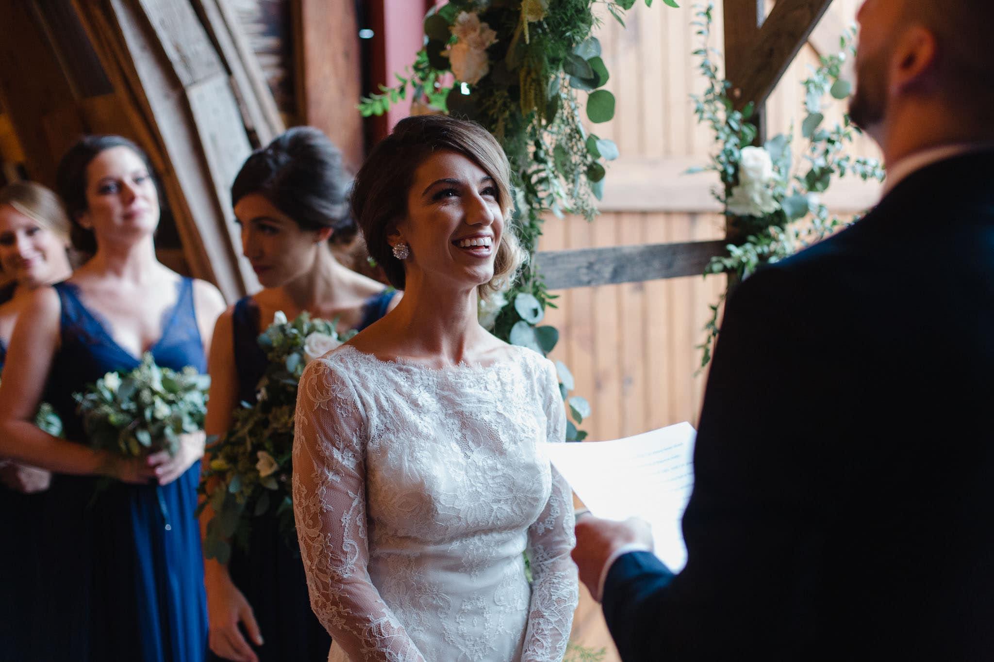 hayloft-on-the-arch-wedding-41
