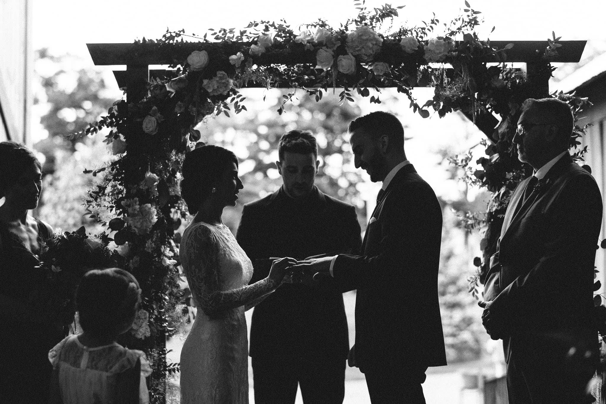 hayloft-on-the-arch-wedding-43