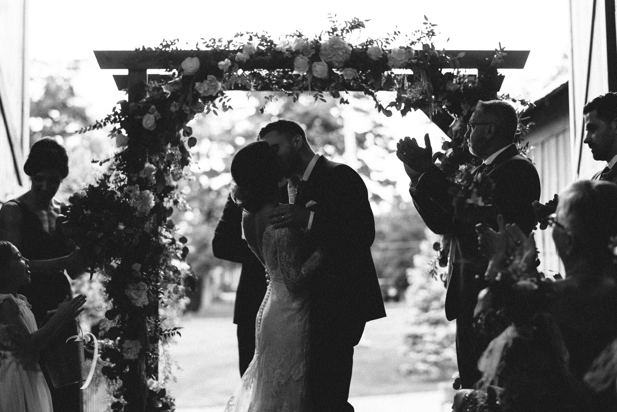 hayloft-on-the-arch-wedding-44