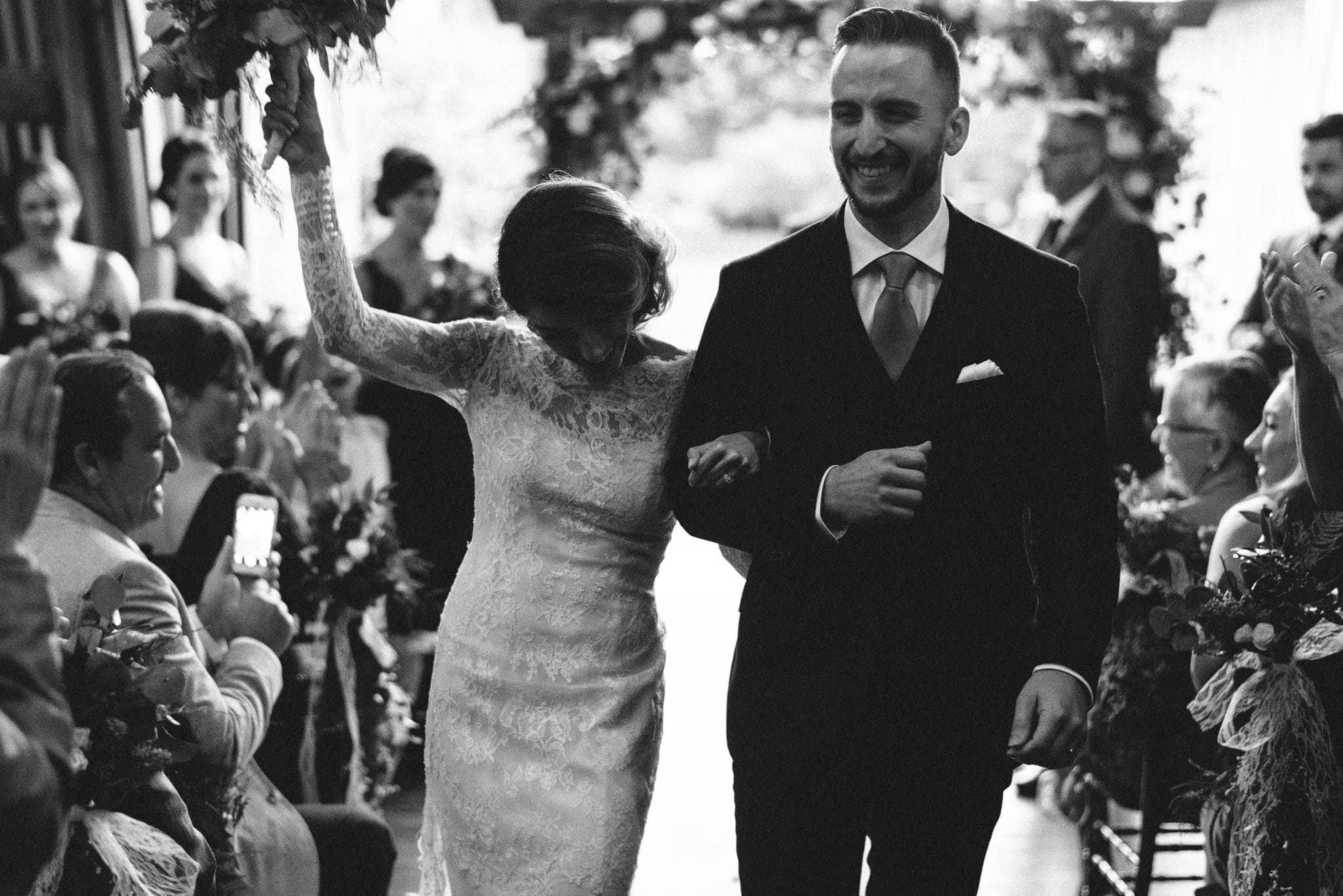 hayloft-on-the-arch-wedding-45