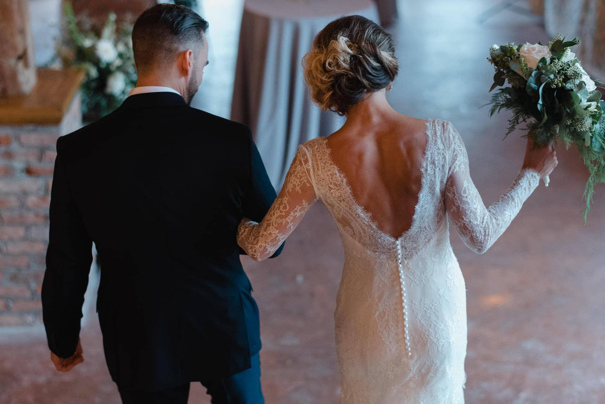 hayloft-on-the-arch-wedding-46