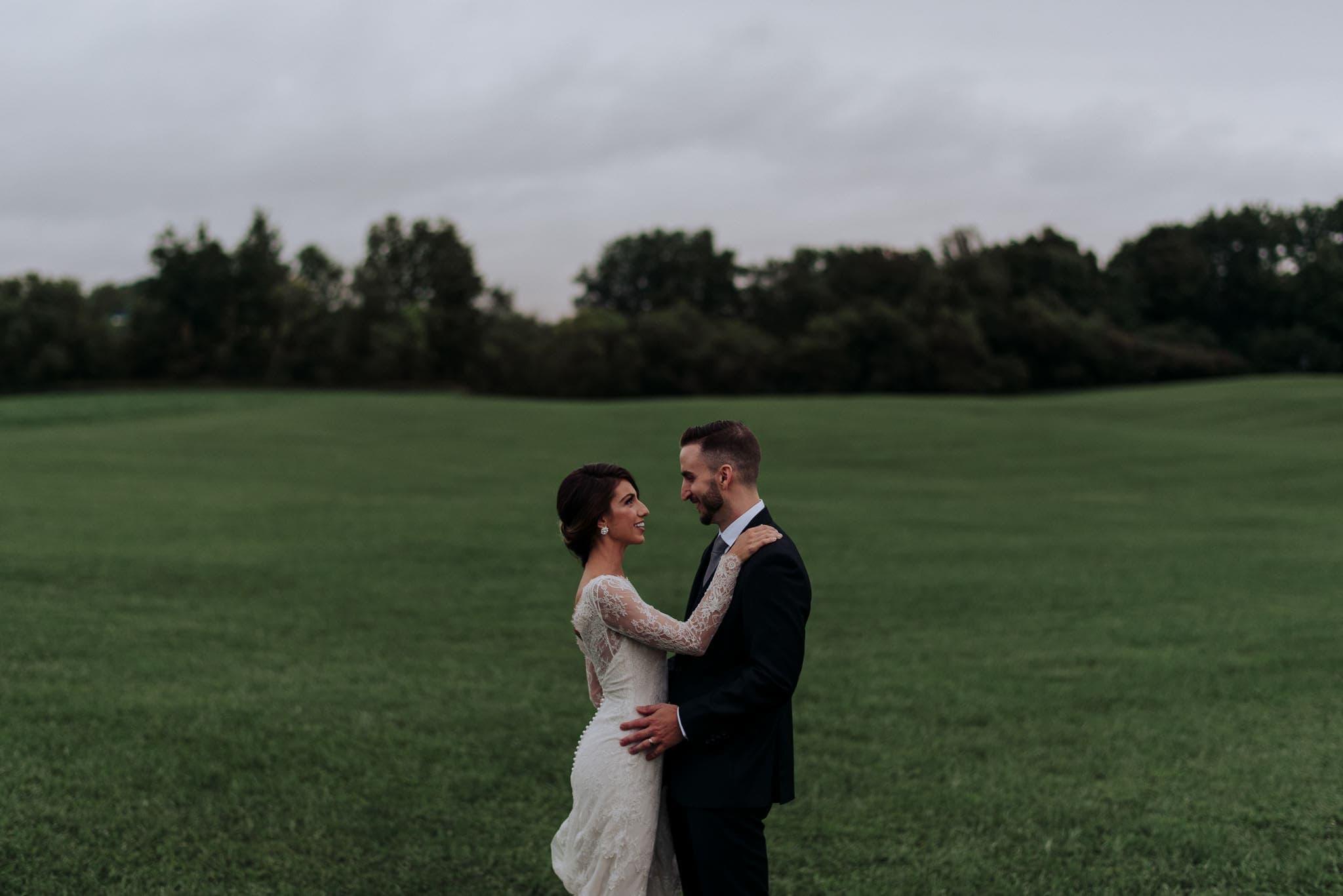 hayloft-on-the-arch-wedding-49