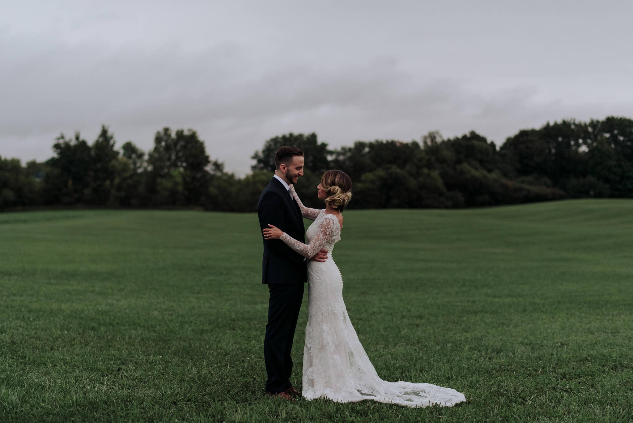 hayloft-on-the-arch-wedding-50