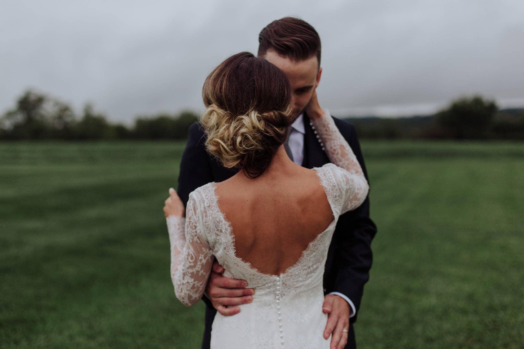 hayloft-on-the-arch-wedding-52