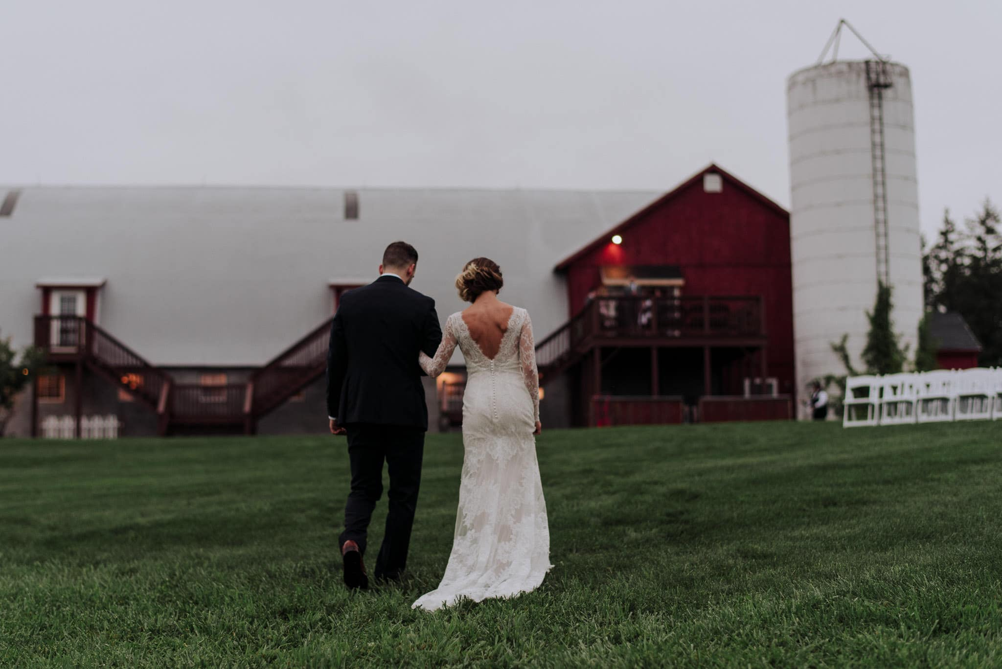 hayloft-on-the-arch-wedding-56