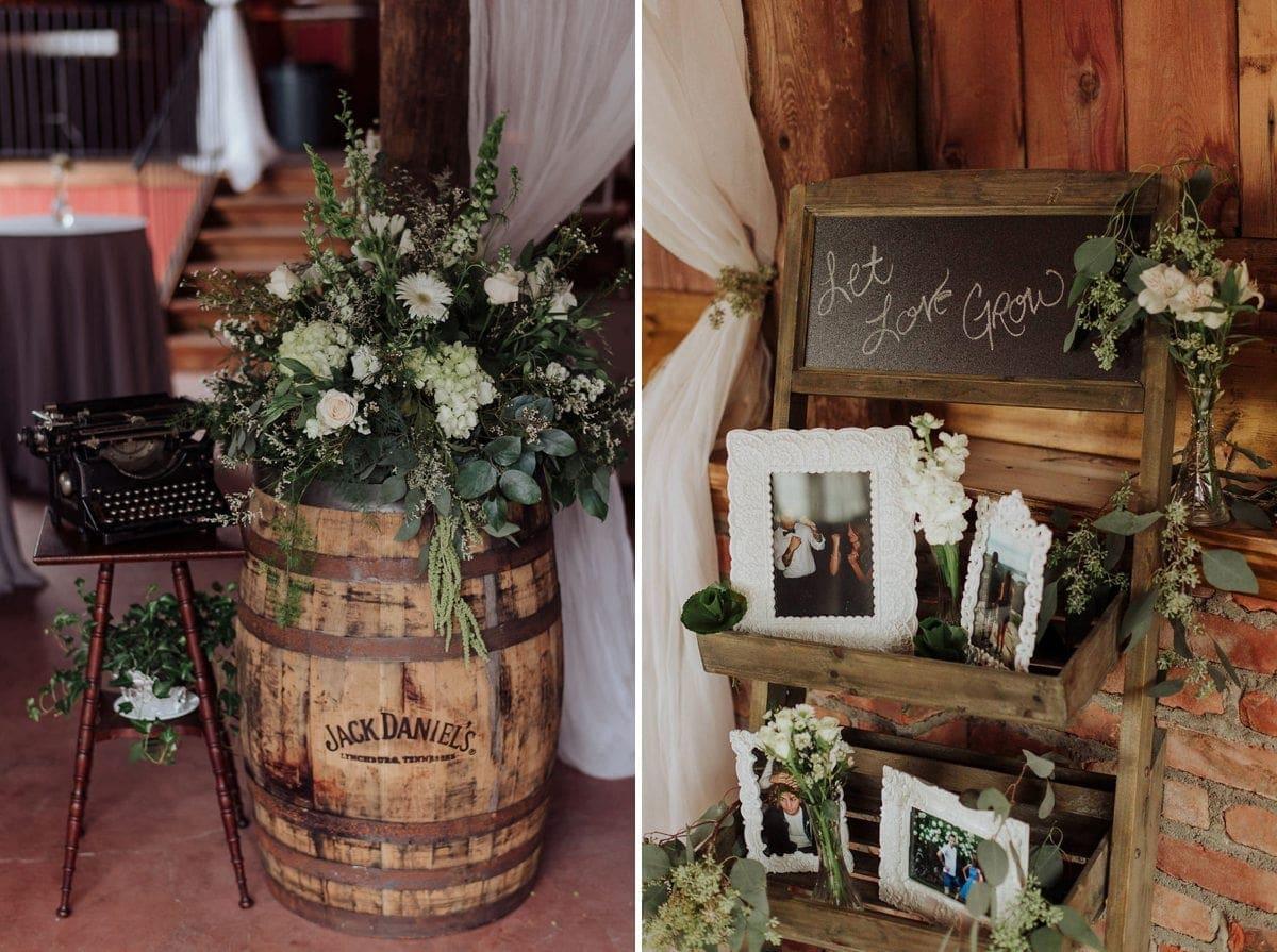 hayloft-on-the-arch-wedding-58