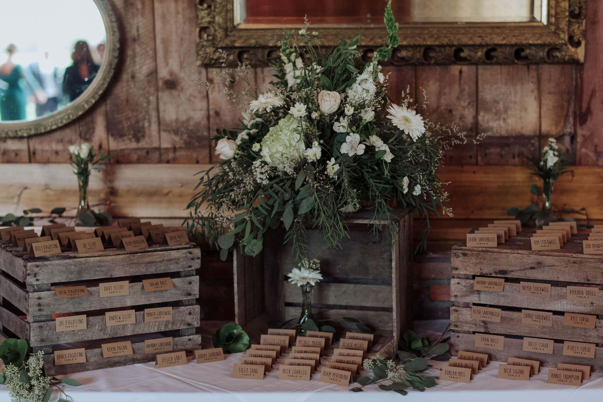 hayloft-on-the-arch-wedding-59
