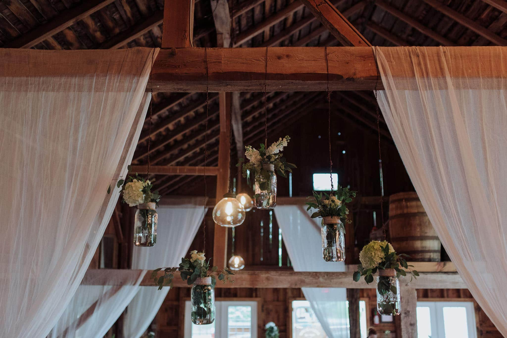 hayloft-on-the-arch-wedding-60