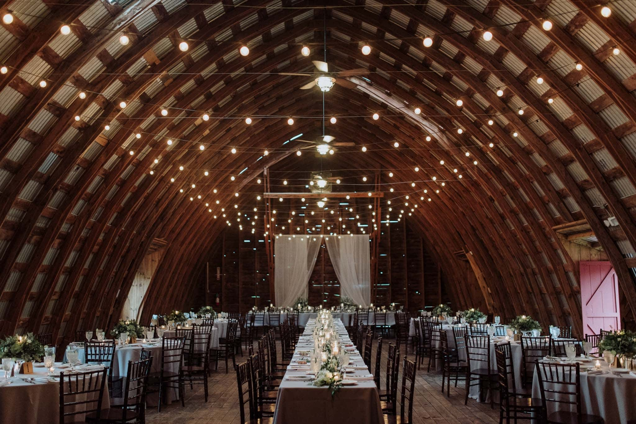 hayloft-on-the-arch-wedding-62