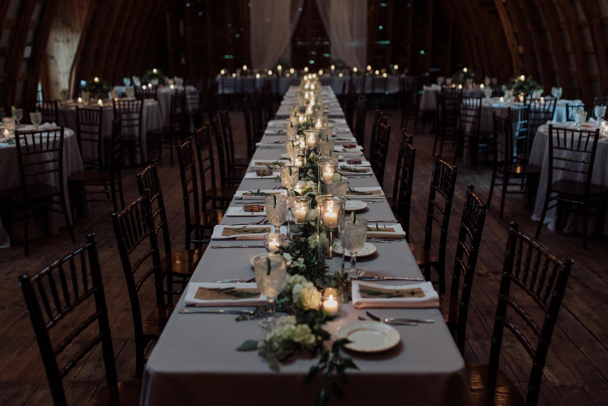 hayloft-on-the-arch-wedding-63
