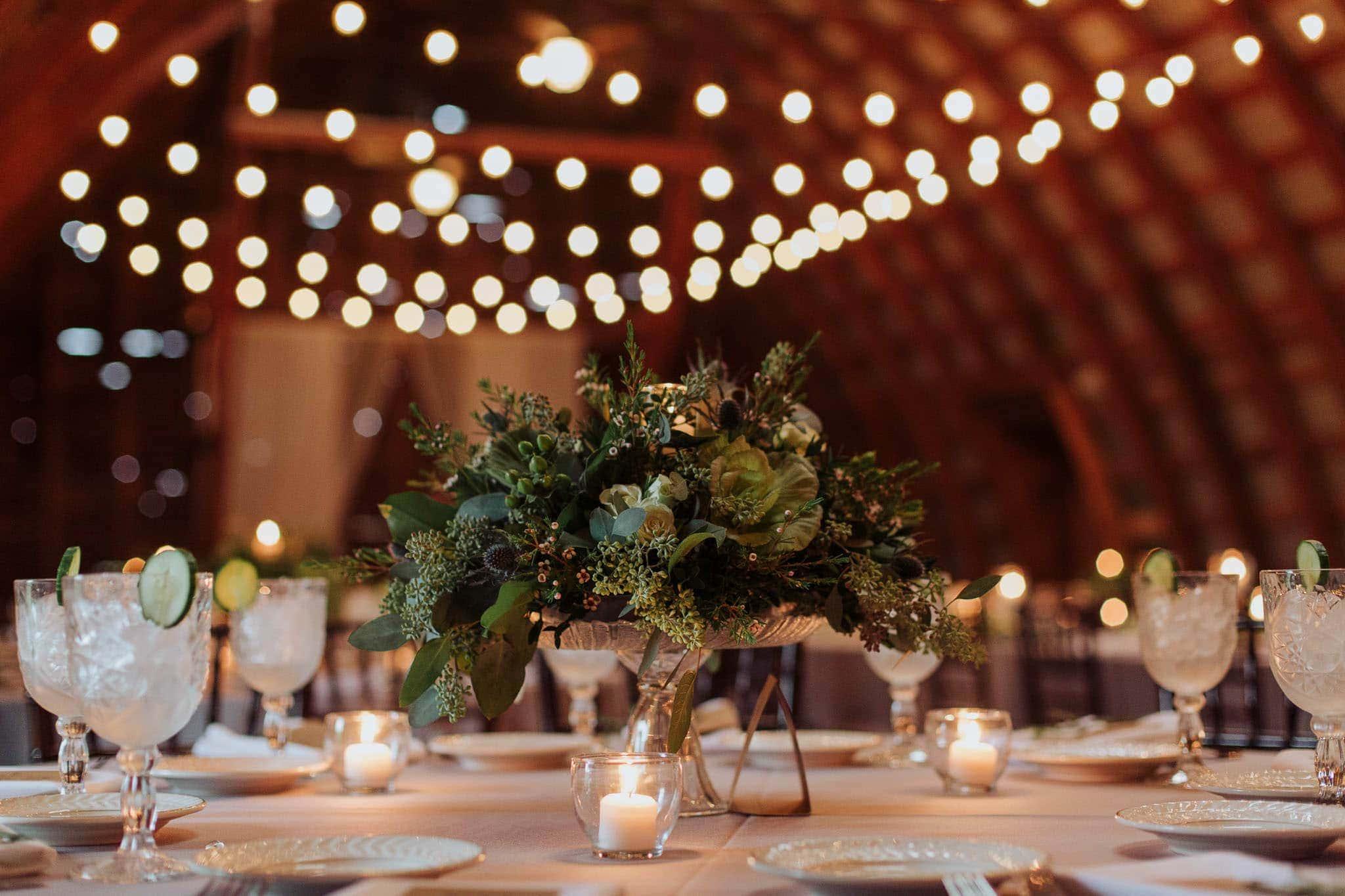 hayloft-on-the-arch-wedding-64